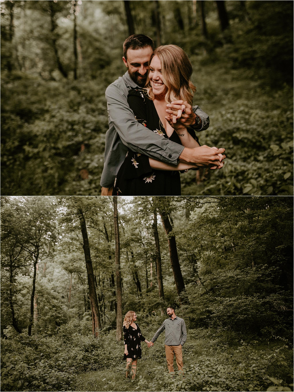 Sarah_Brookhart_Baltimore_Wedding_Photographer_0009.jpg