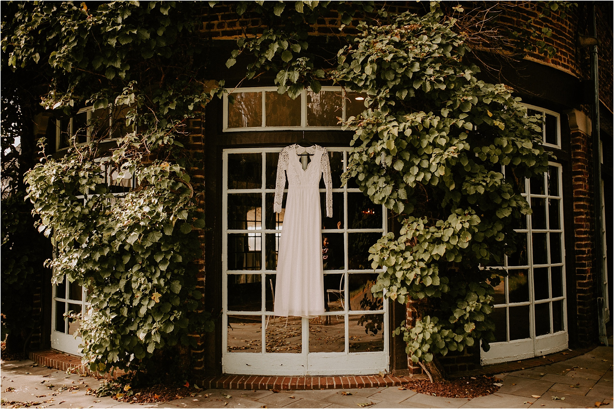 Sarah_Brookhart_Philadelphia_Wedding_Photographer_0006.jpg