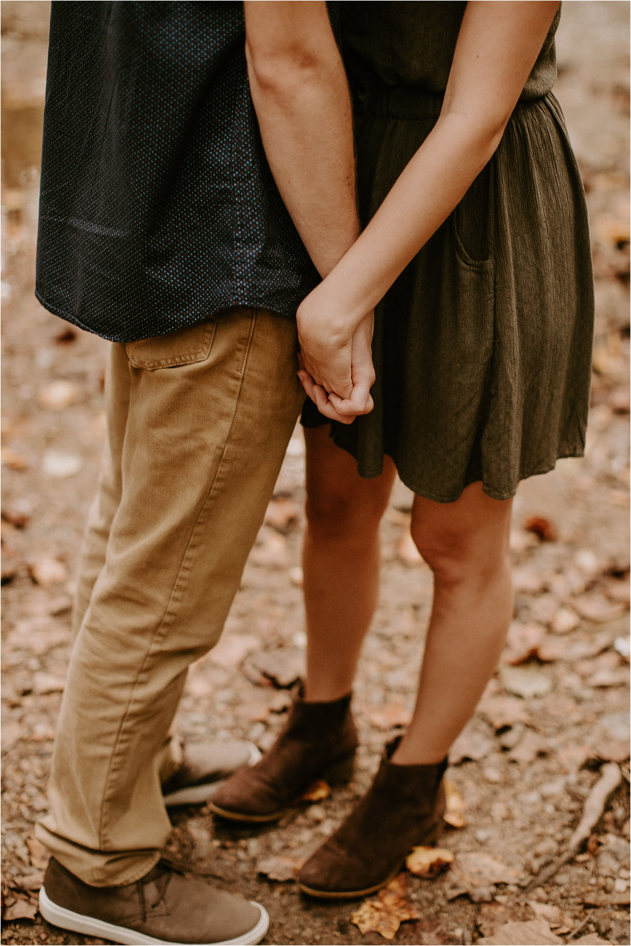 Sarah_Brookhart_Lancaster_PA_Engagement_Photographer_0001.jpg