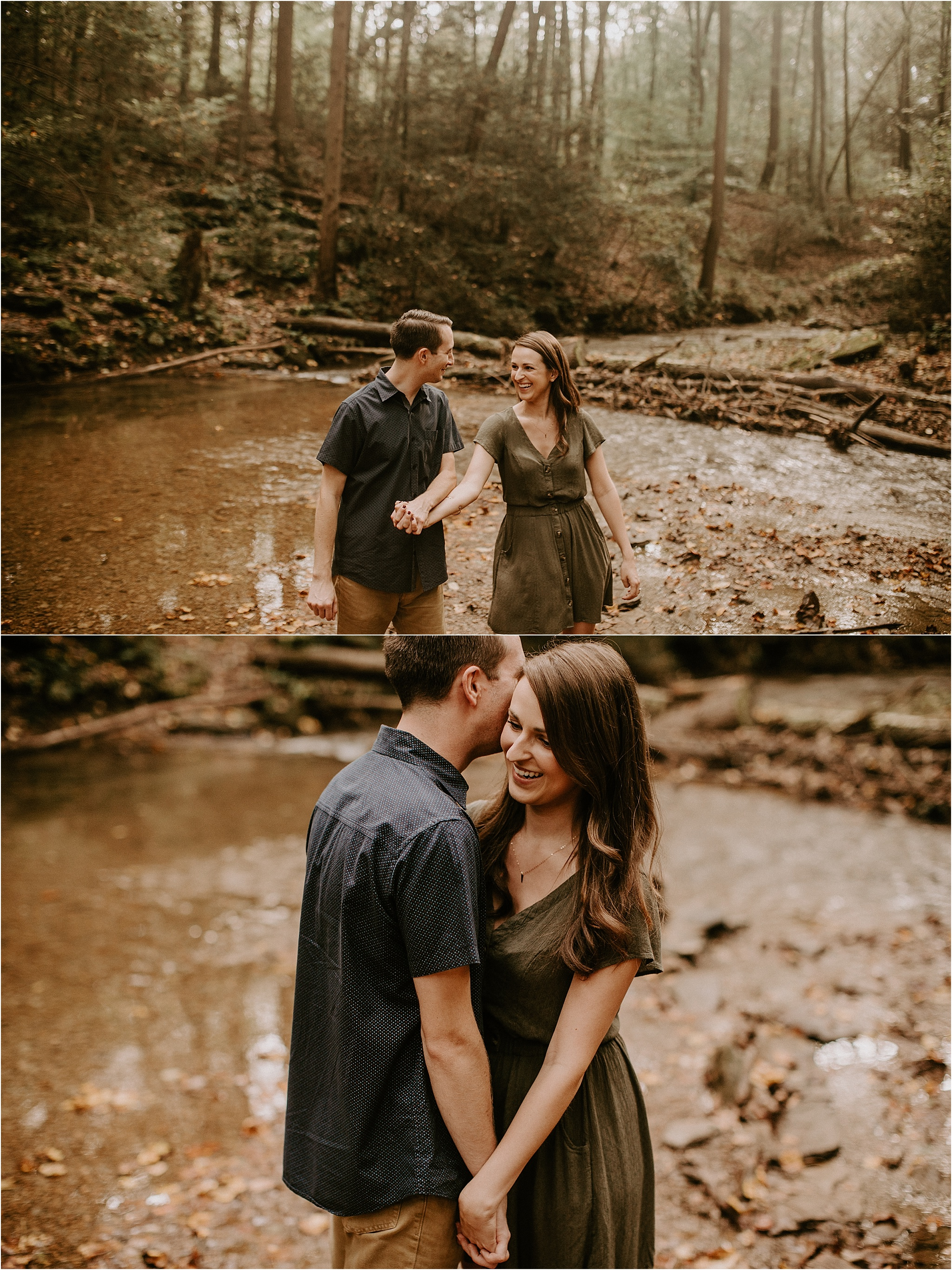 Sarah_Brookhart_Lancaster_PA_Engagement_Photographer_0002.jpg