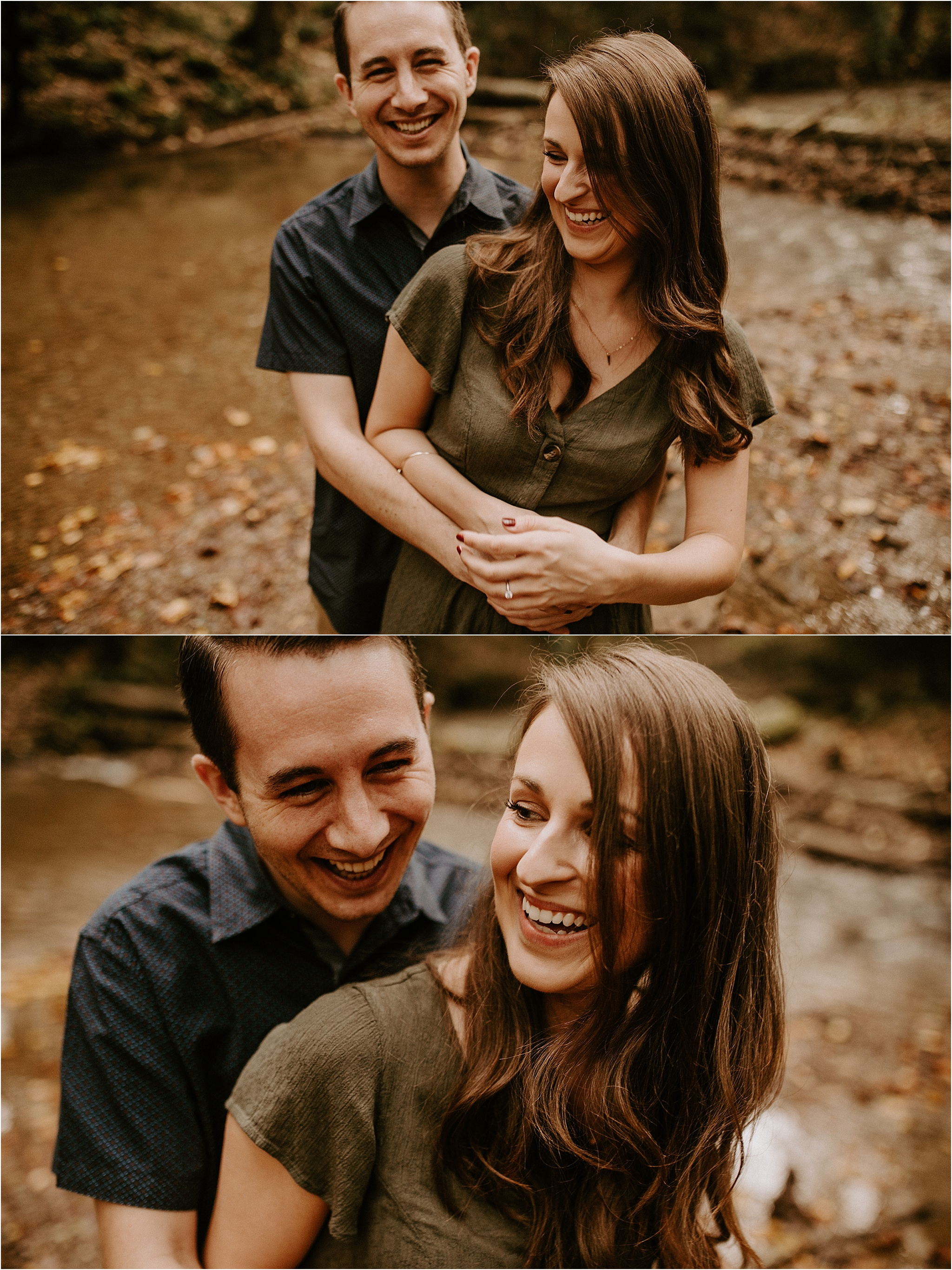 Sarah_Brookhart_Lancaster_PA_Engagement_Photographer_0004.jpg