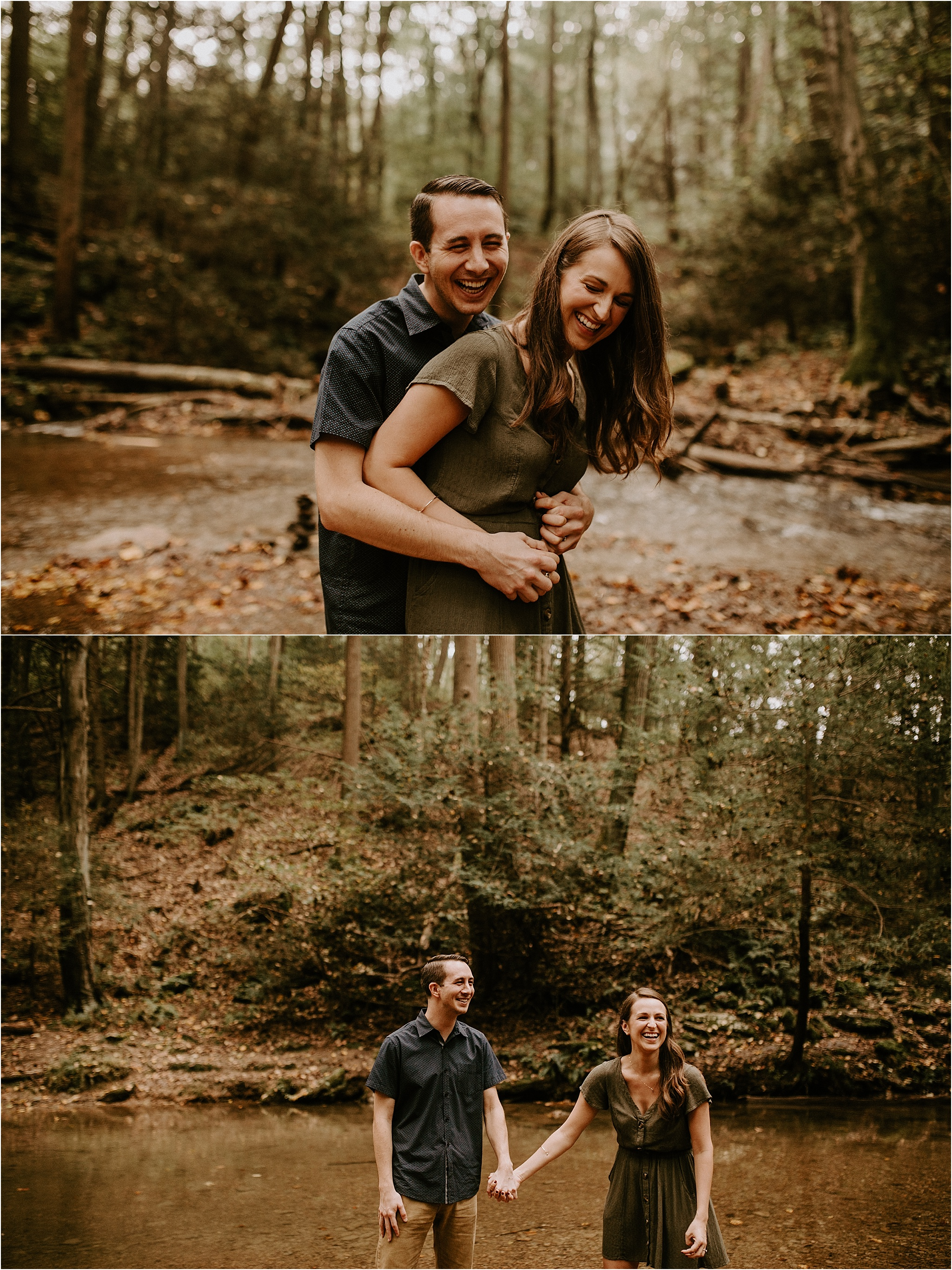 Sarah_Brookhart_Lancaster_PA_Engagement_Photographer_0005.jpg