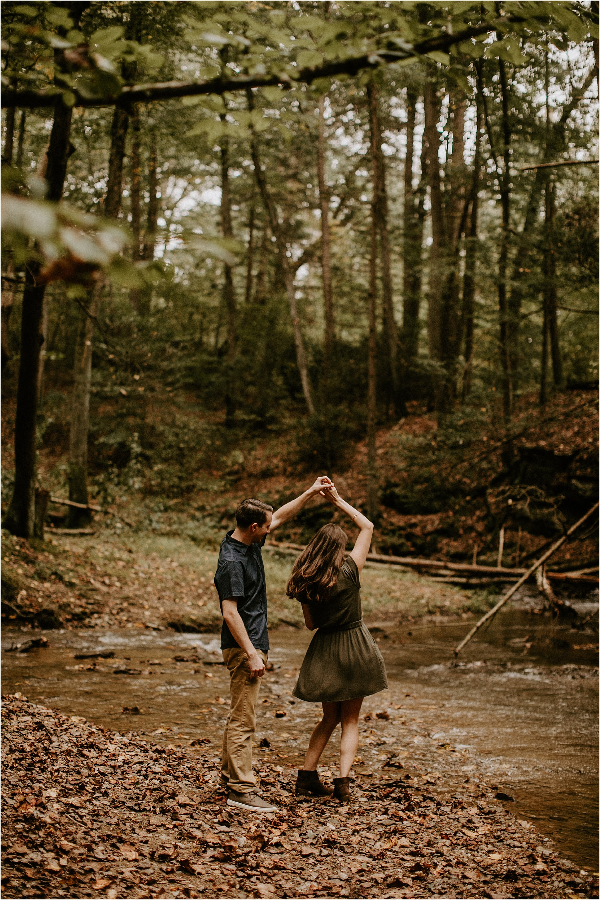 Sarah_Brookhart_Lancaster_PA_Engagement_Photographer_0006.jpg