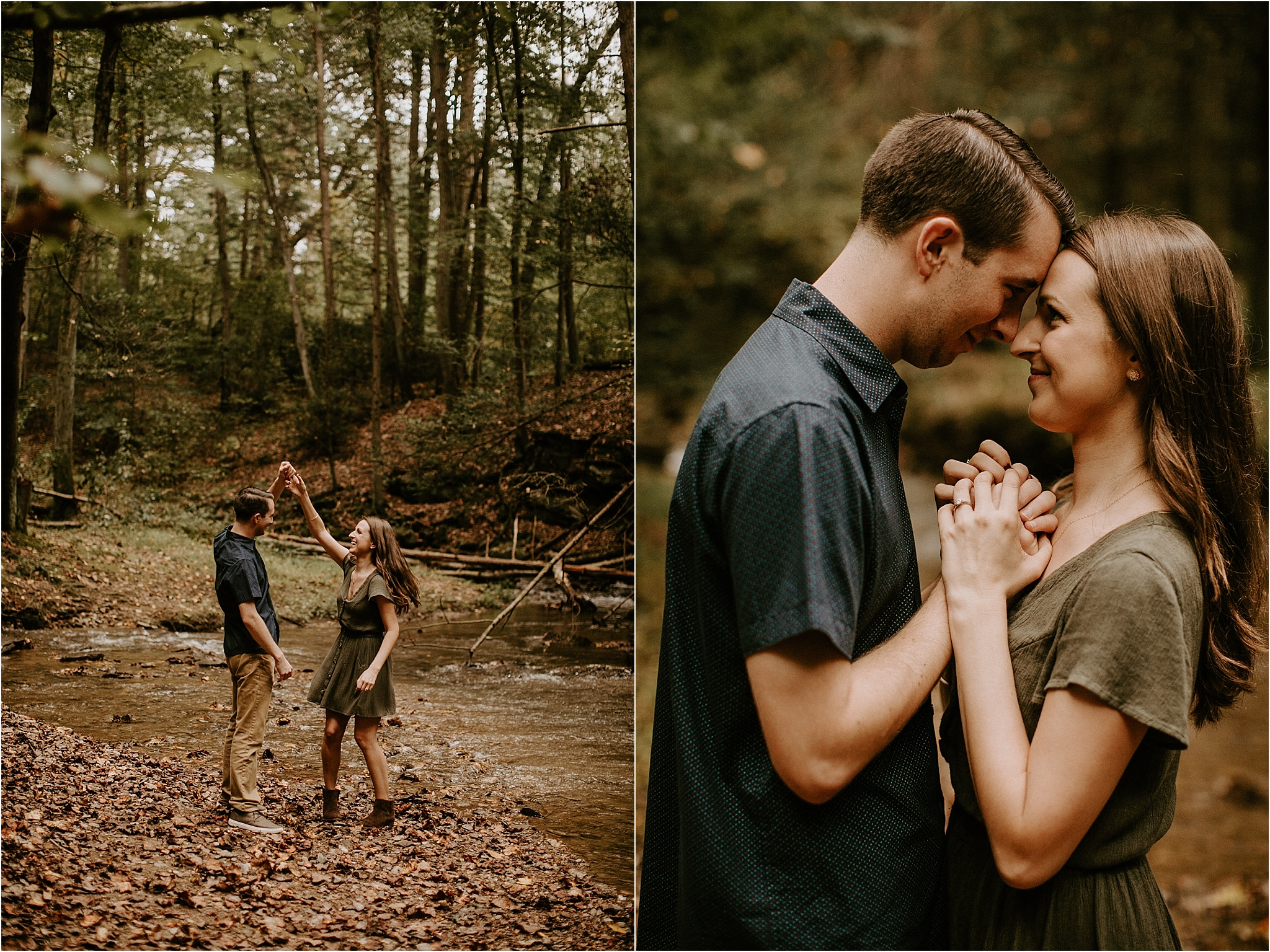 Sarah_Brookhart_Lancaster_PA_Engagement_Photographer_0007.jpg
