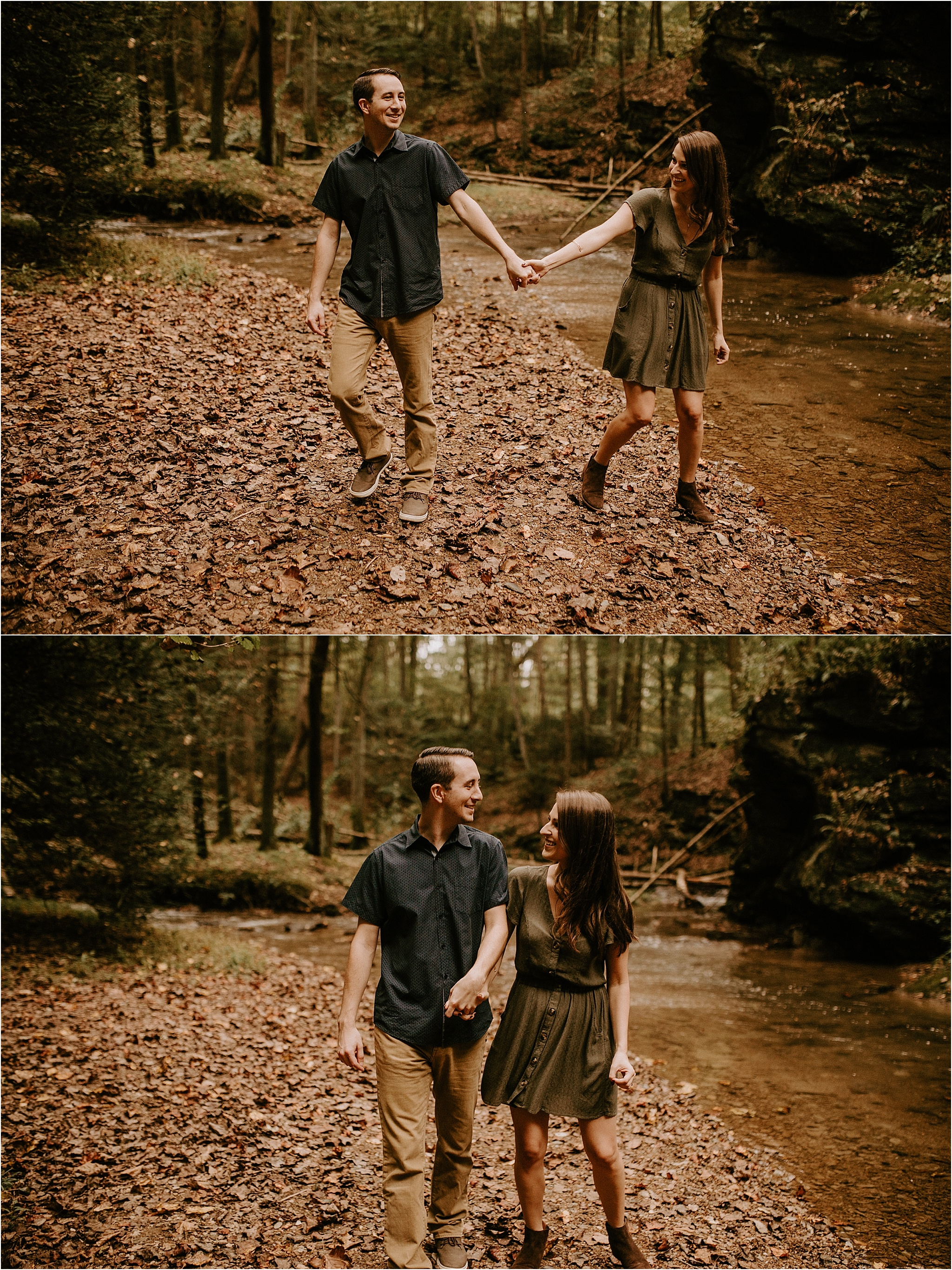 Sarah_Brookhart_Lancaster_PA_Engagement_Photographer_0008.jpg