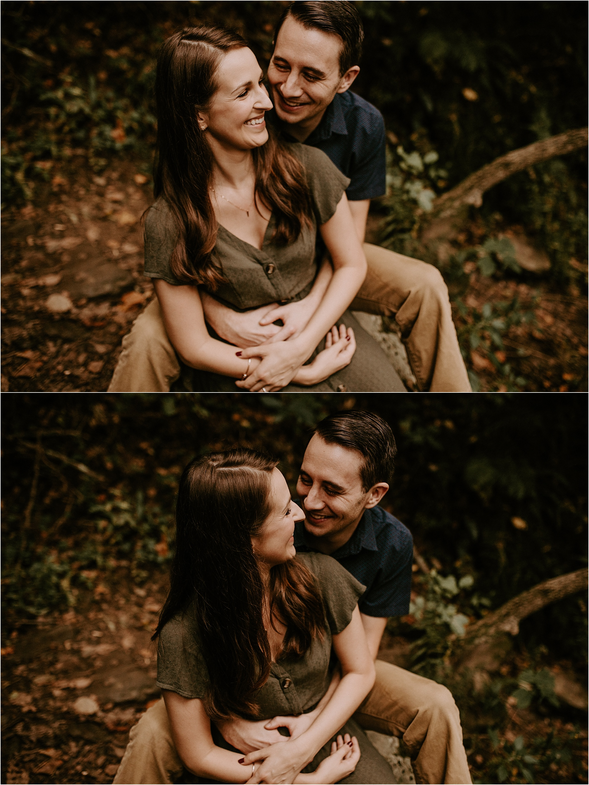 Sarah_Brookhart_Lancaster_PA_Engagement_Photographer_0010.jpg