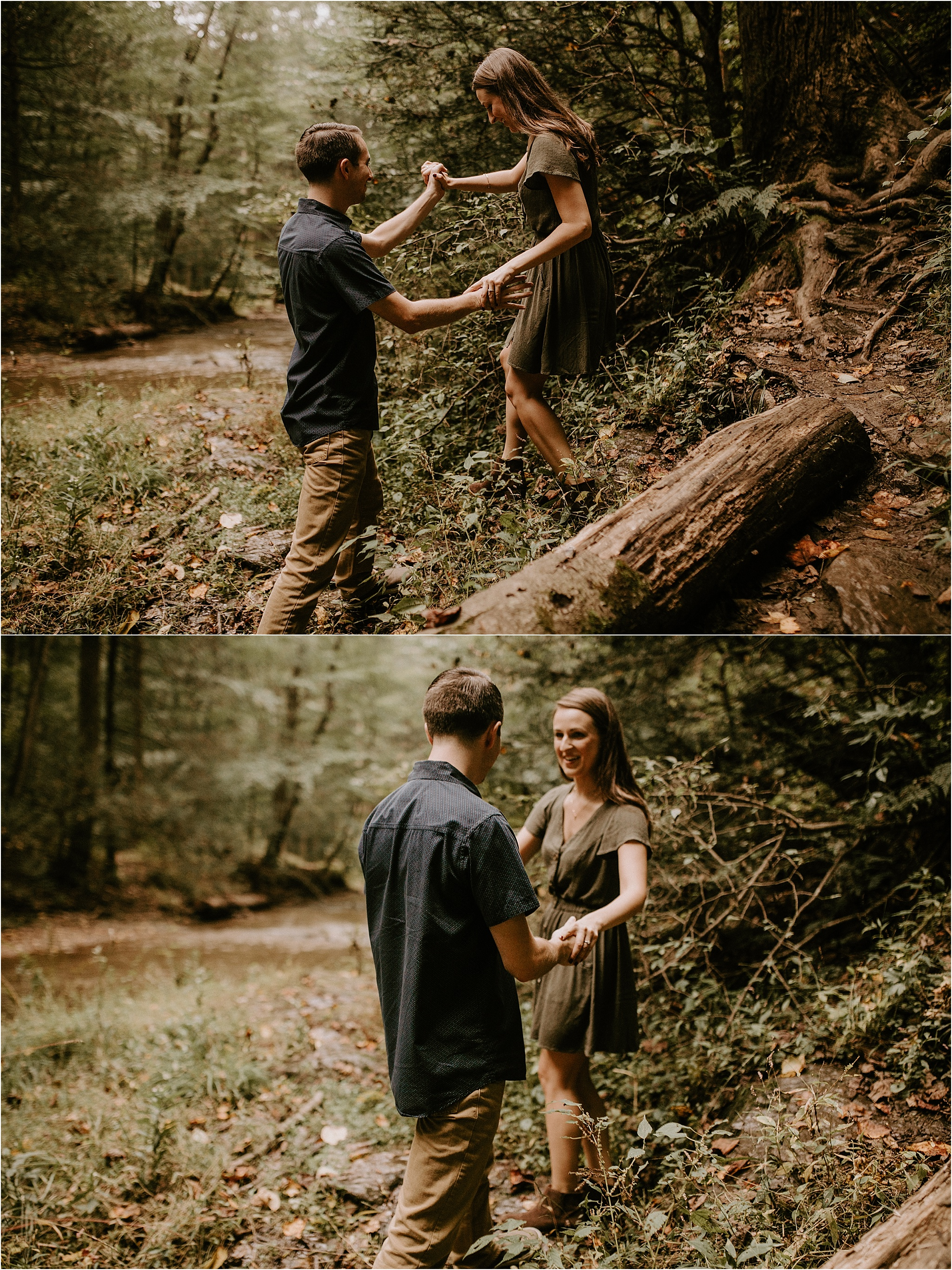 Sarah_Brookhart_Lancaster_PA_Engagement_Photographer_0012.jpg