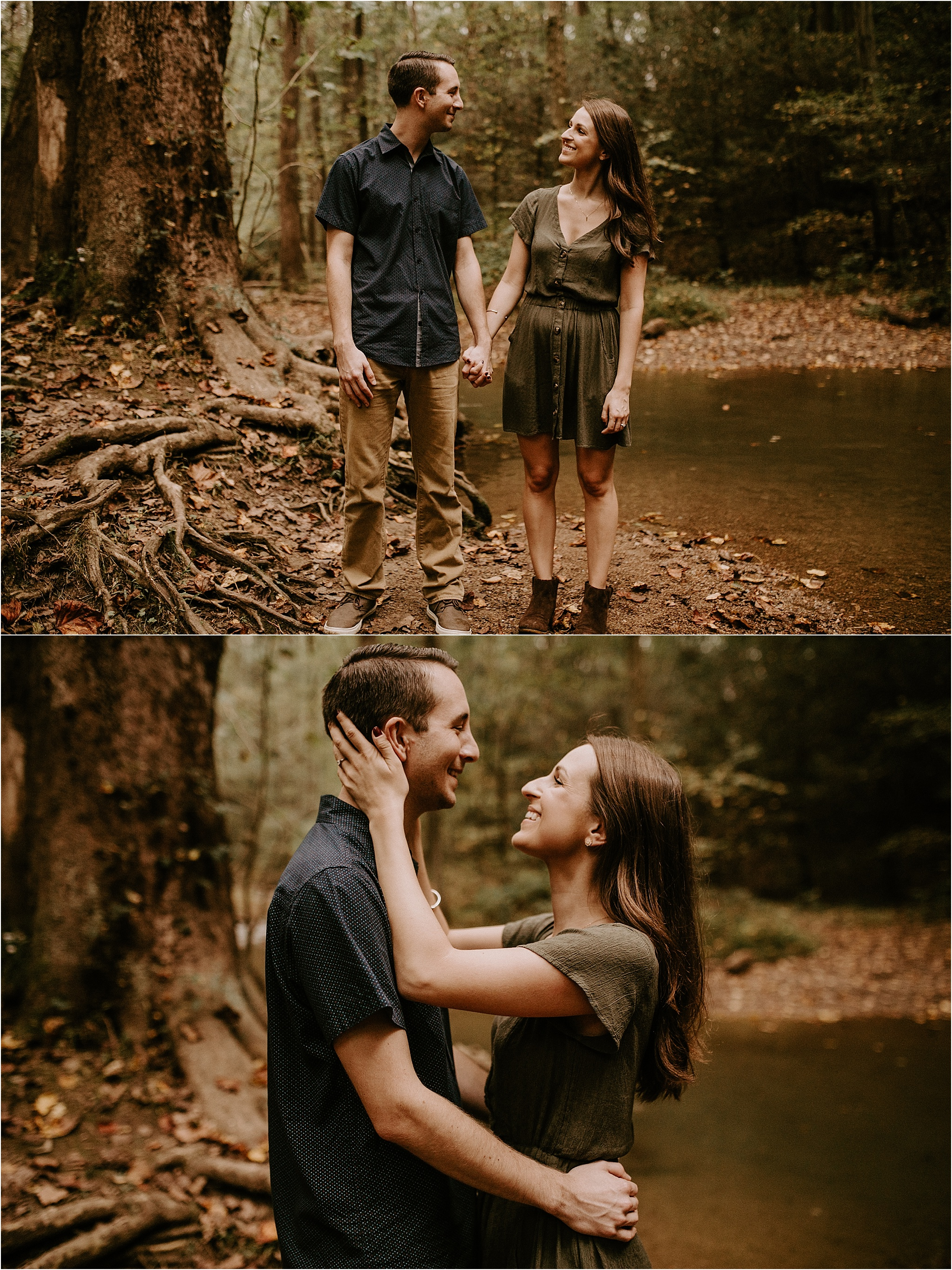 Sarah_Brookhart_Lancaster_PA_Engagement_Photographer_0015.jpg