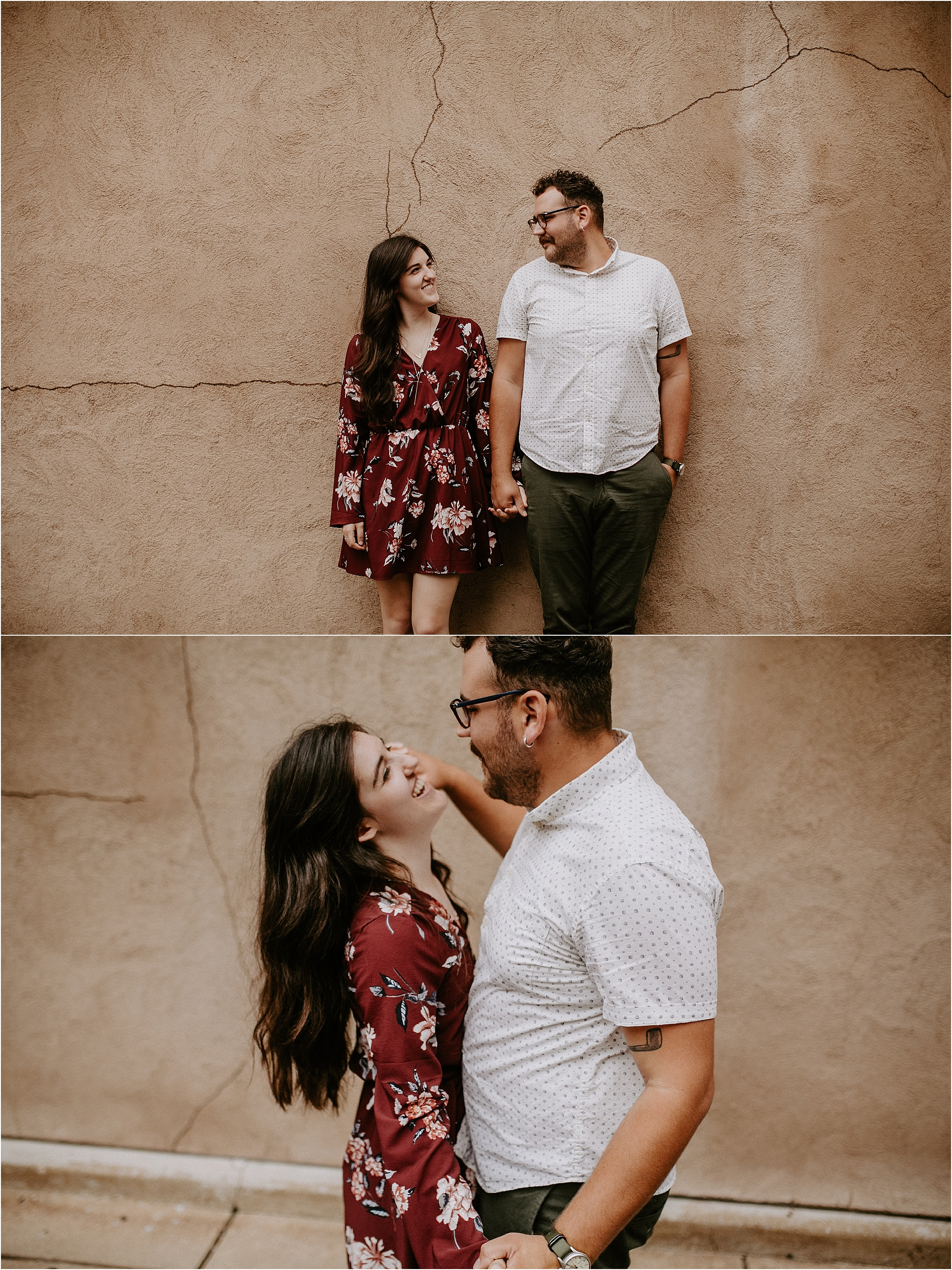 Sarah_Brookhart_Lancaster_PA_Engagement_Photographer_0009.jpg