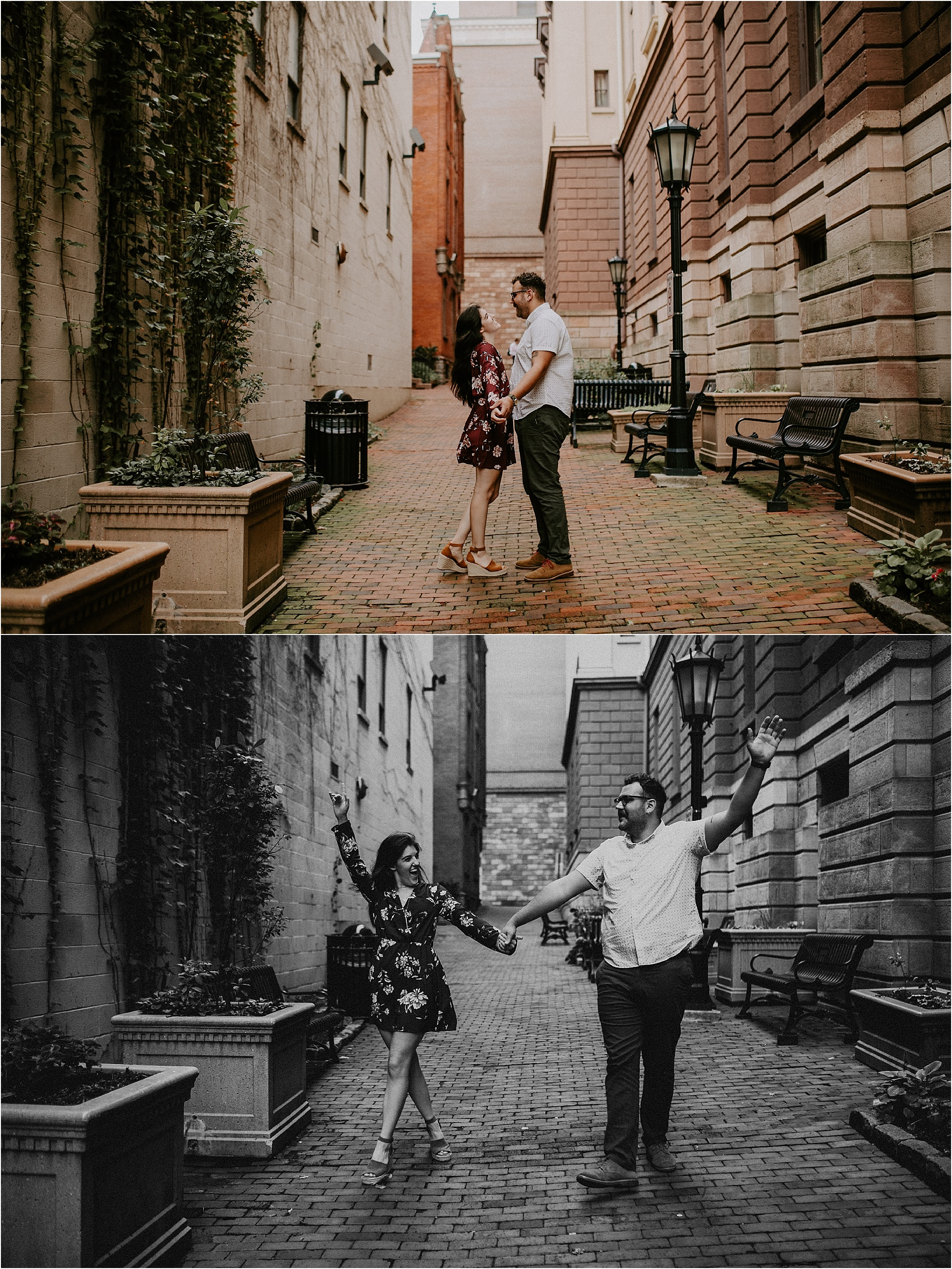 Sarah_Brookhart_Lancaster_PA_Engagement_Photographer_0014.jpg
