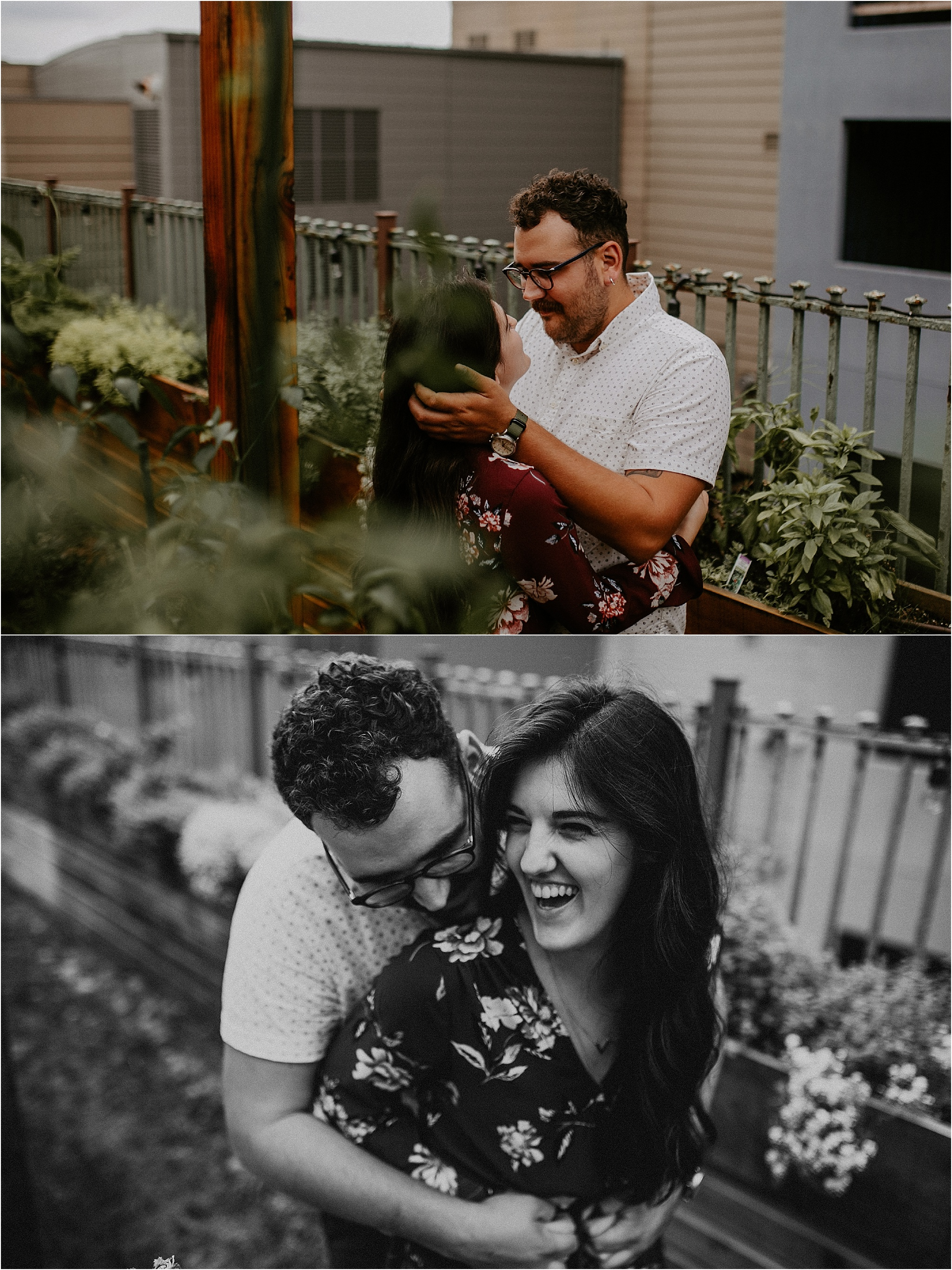 Sarah_Brookhart_Lancaster_PA_Engagement_Photographer_0017.jpg