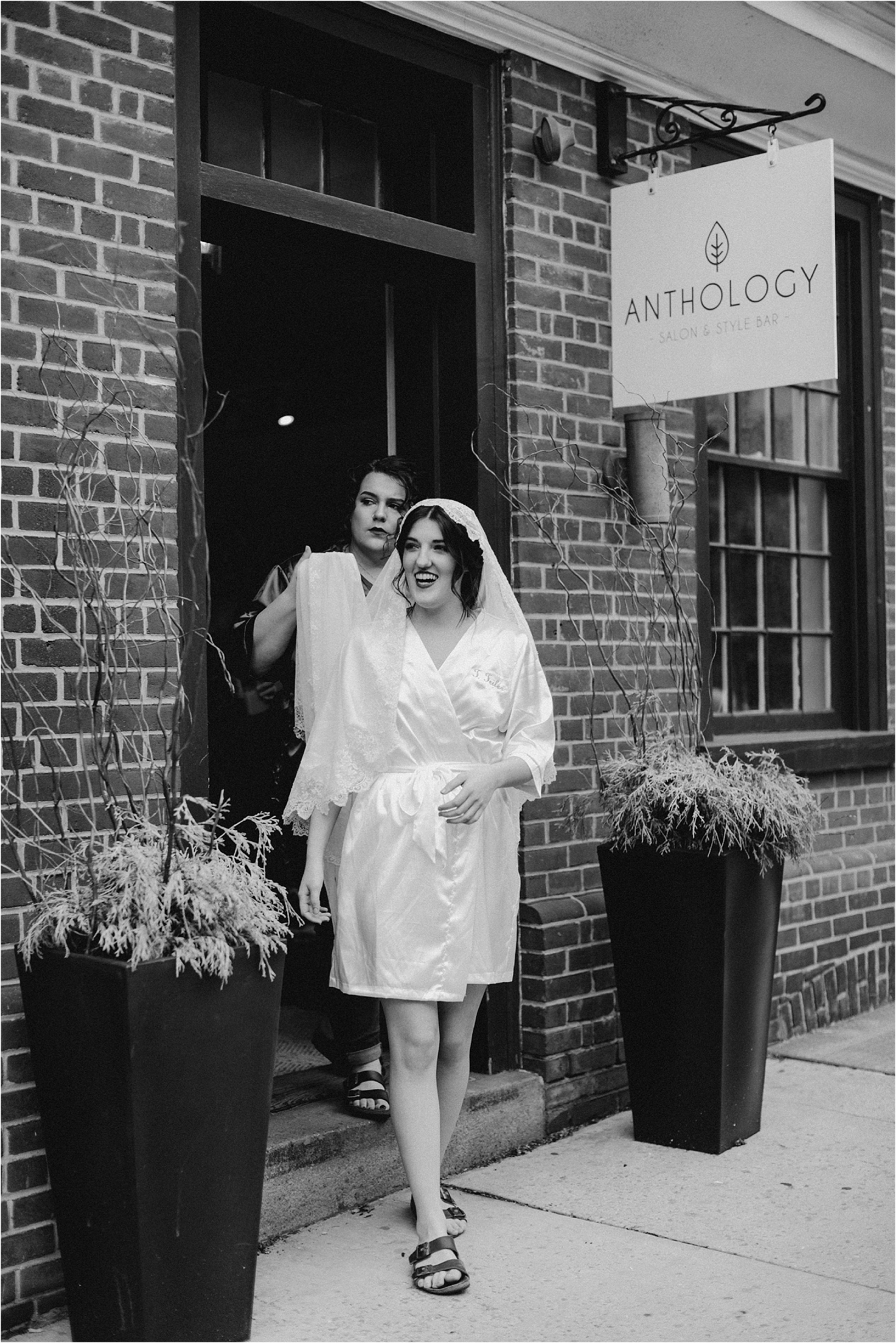 Excelsior_Lancaster_PA_Wedding_Photographer_0009.jpg