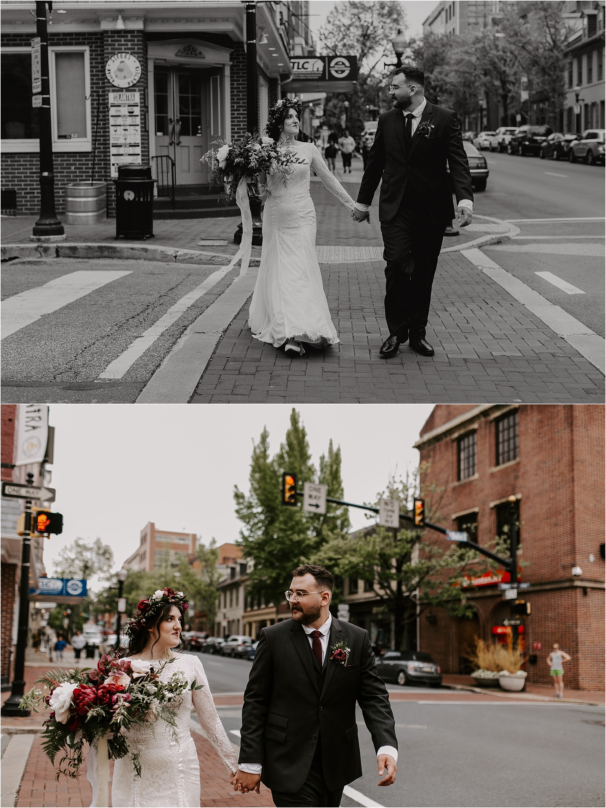 Excelsior_Lancaster_PA_Wedding_Photographer_0062.jpg