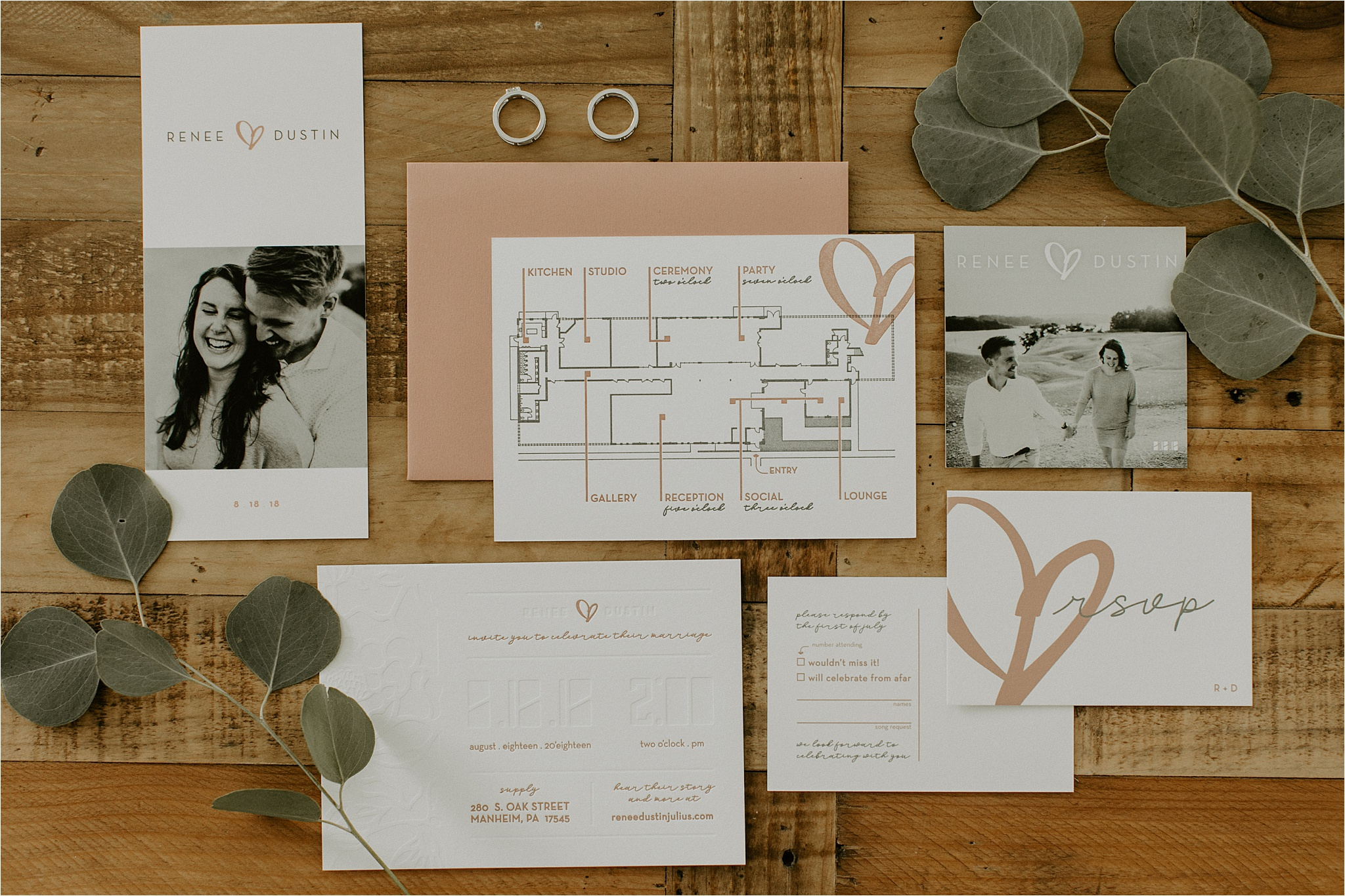 Renee_+_Dustin_-_Supply_Wedding-_0001.jpg