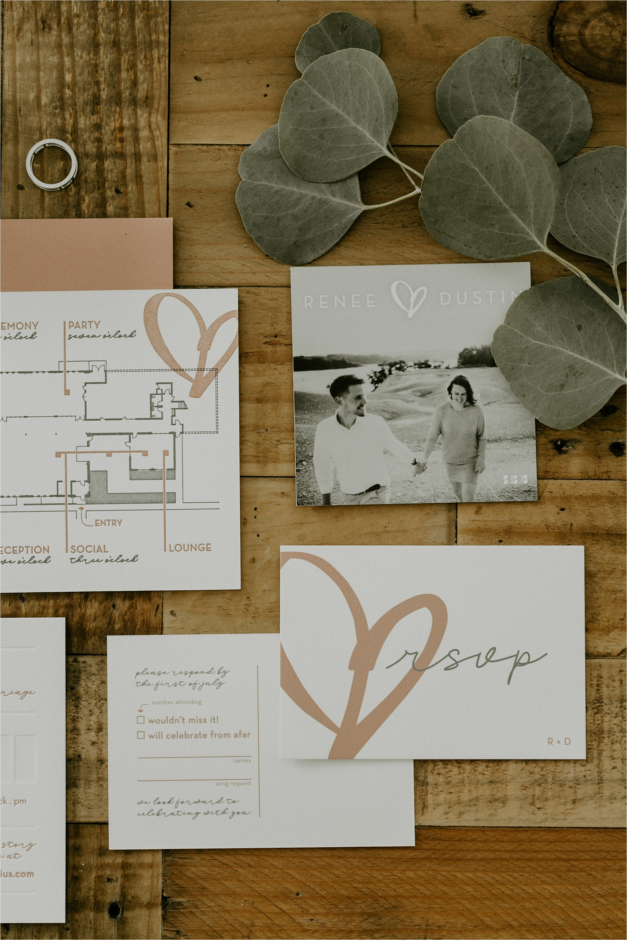 Renee_+_Dustin_-_Supply_Wedding-_0002.jpg