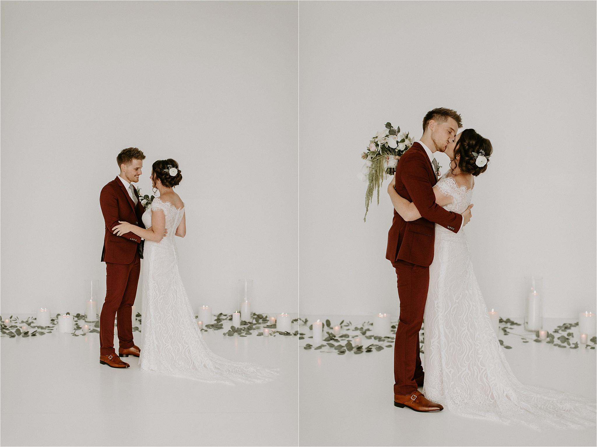 Renee_+_Dustin_-_Supply_Wedding-_0049.jpg