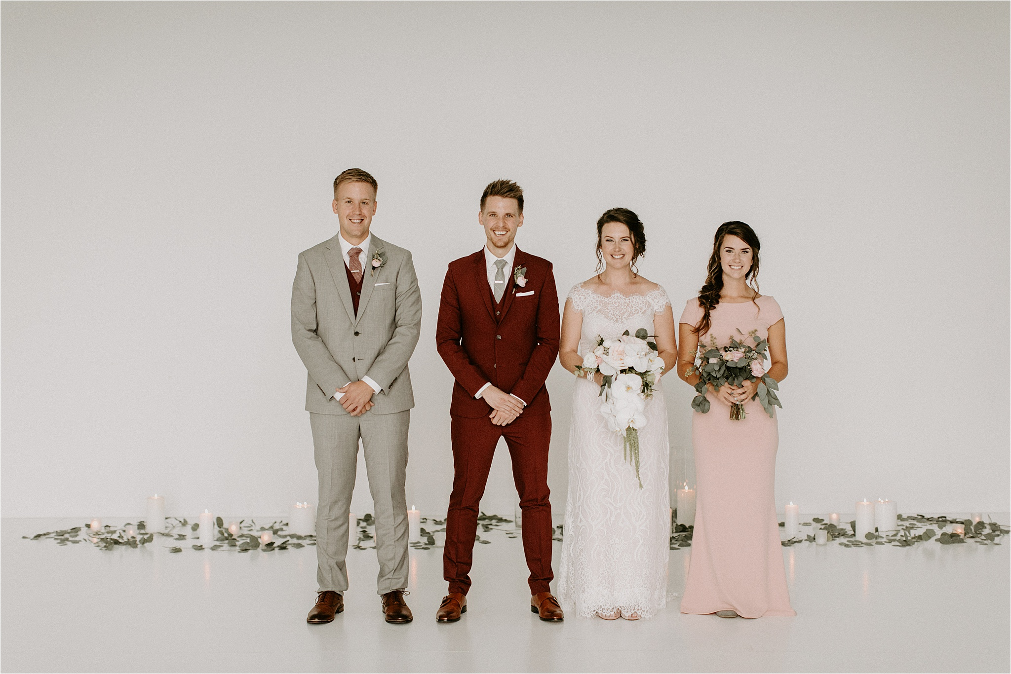 Renee_+_Dustin_-_Supply_Wedding-_0079.jpg