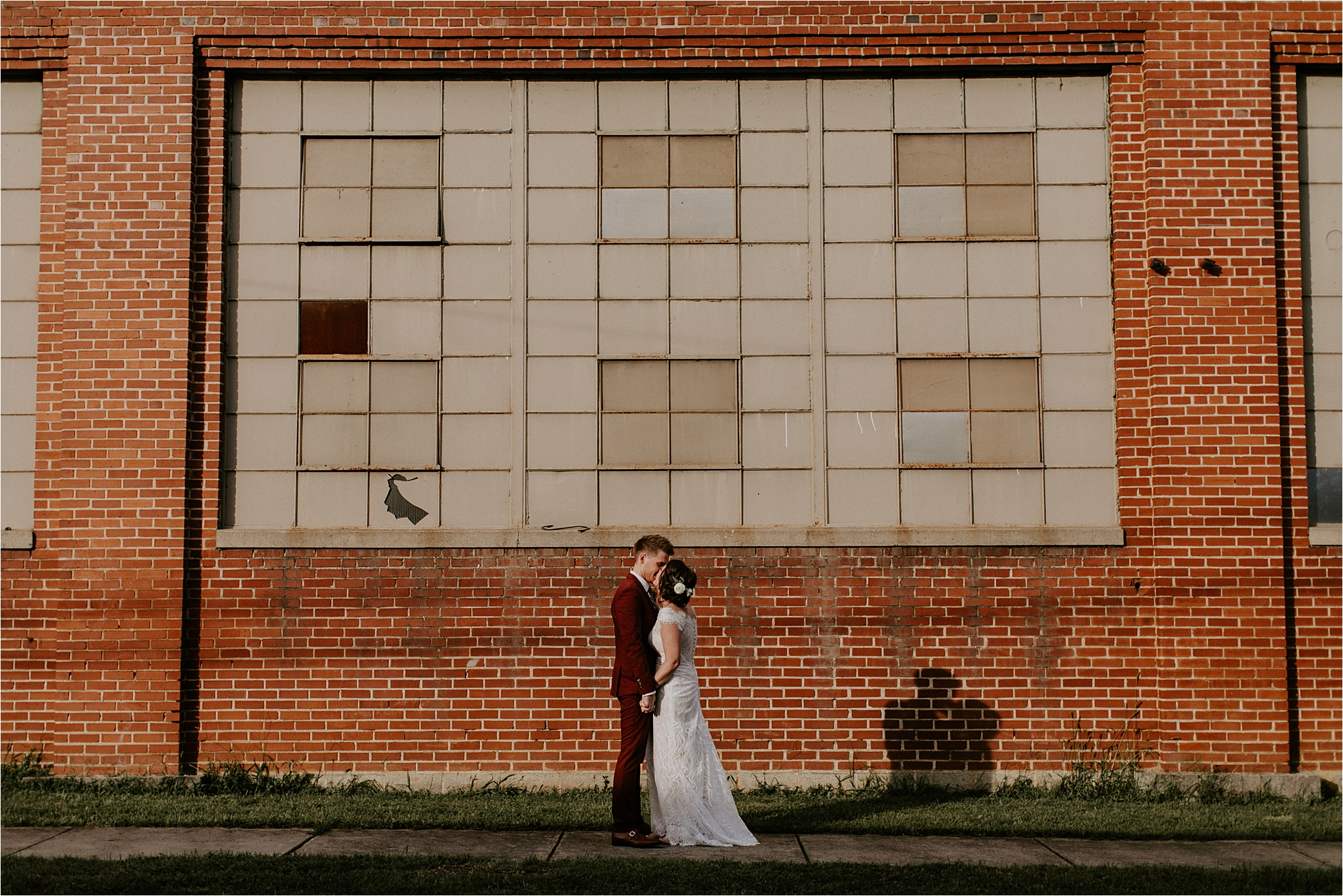 Renee_+_Dustin_-_Supply_Wedding-_0112.jpg