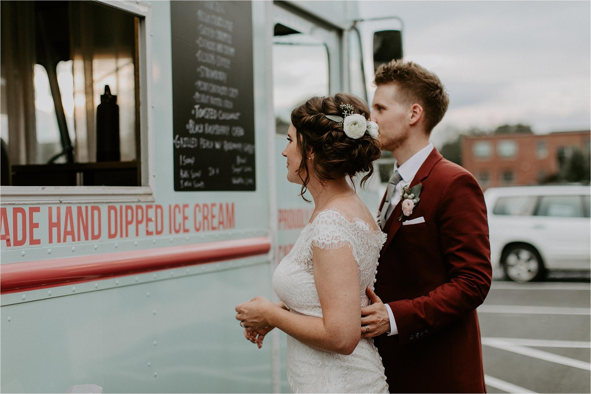 Renee_+_Dustin_-_Supply_Wedding-_0125.jpg