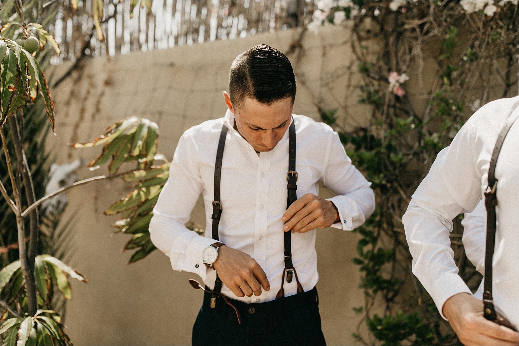 Athena_+_Brandon_Los_Barriles_Wedding__0011.jpg