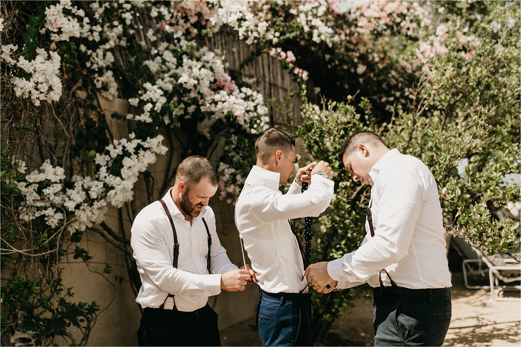 Athena_+_Brandon_Los_Barriles_Wedding__0012.jpg