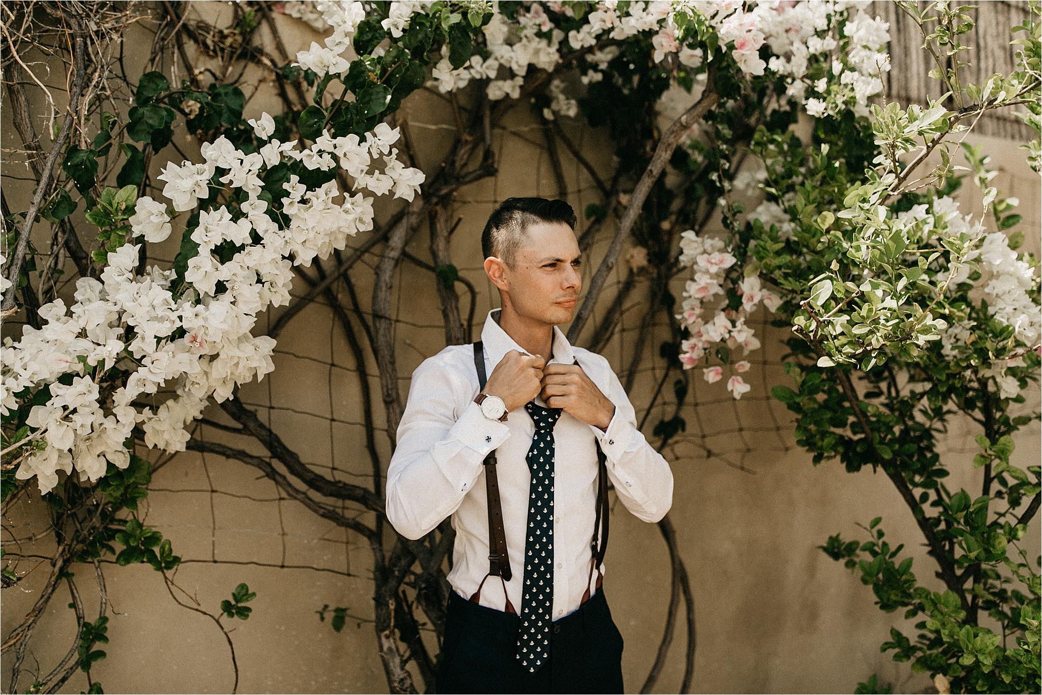 Athena_+_Brandon_Los_Barriles_Wedding__0013.jpg