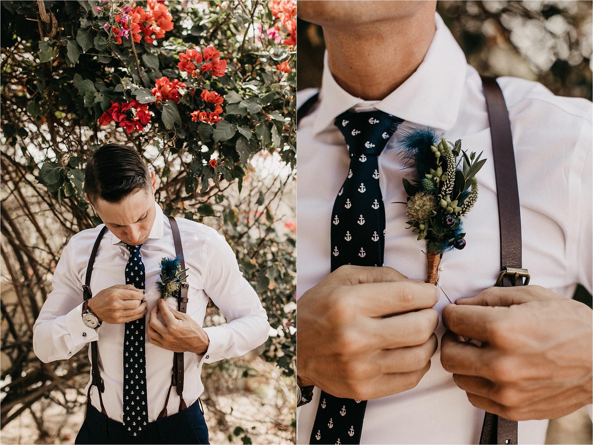 Athena_+_Brandon_Los_Barriles_Wedding__0015.jpg