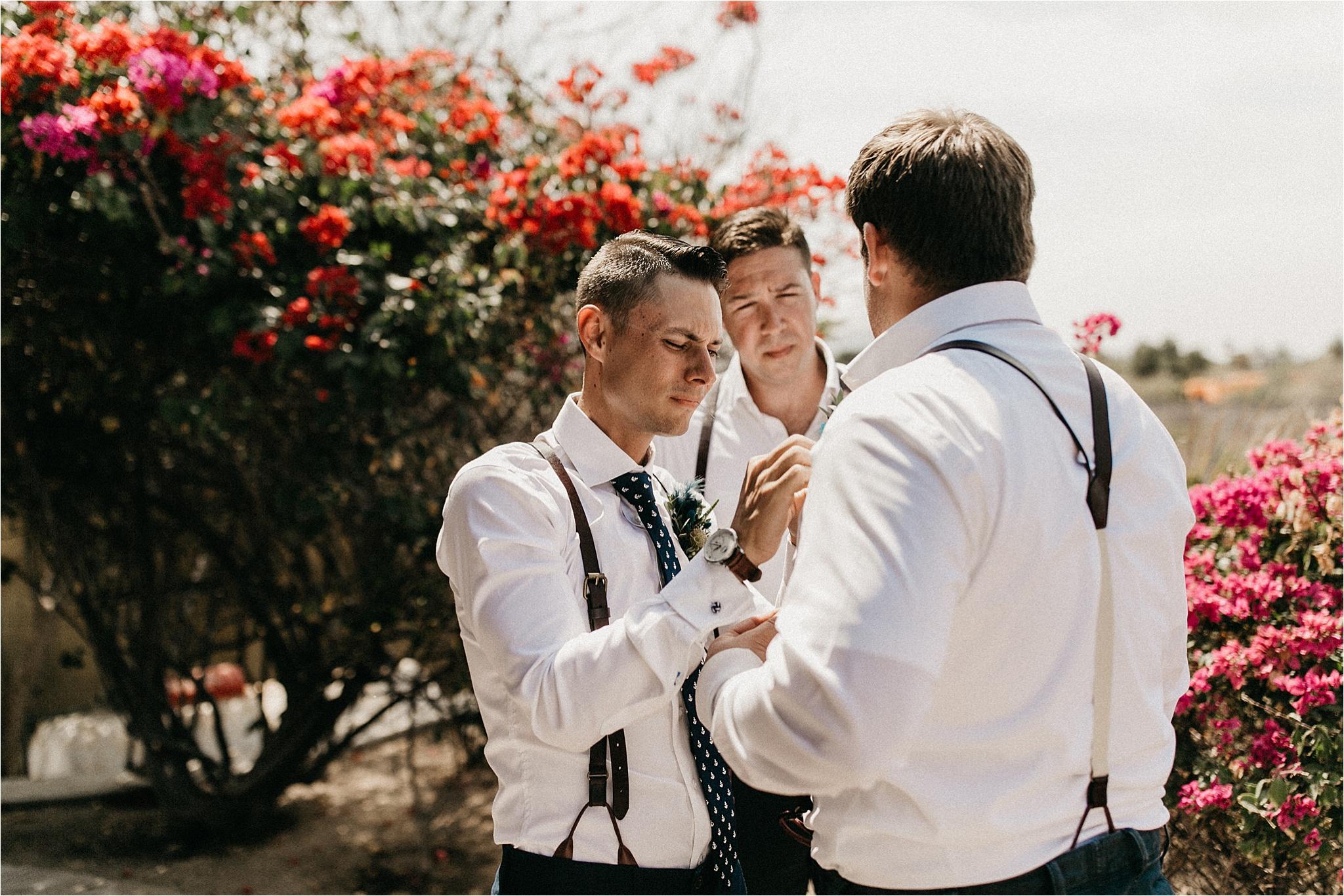 Athena_+_Brandon_Los_Barriles_Wedding__0016.jpg