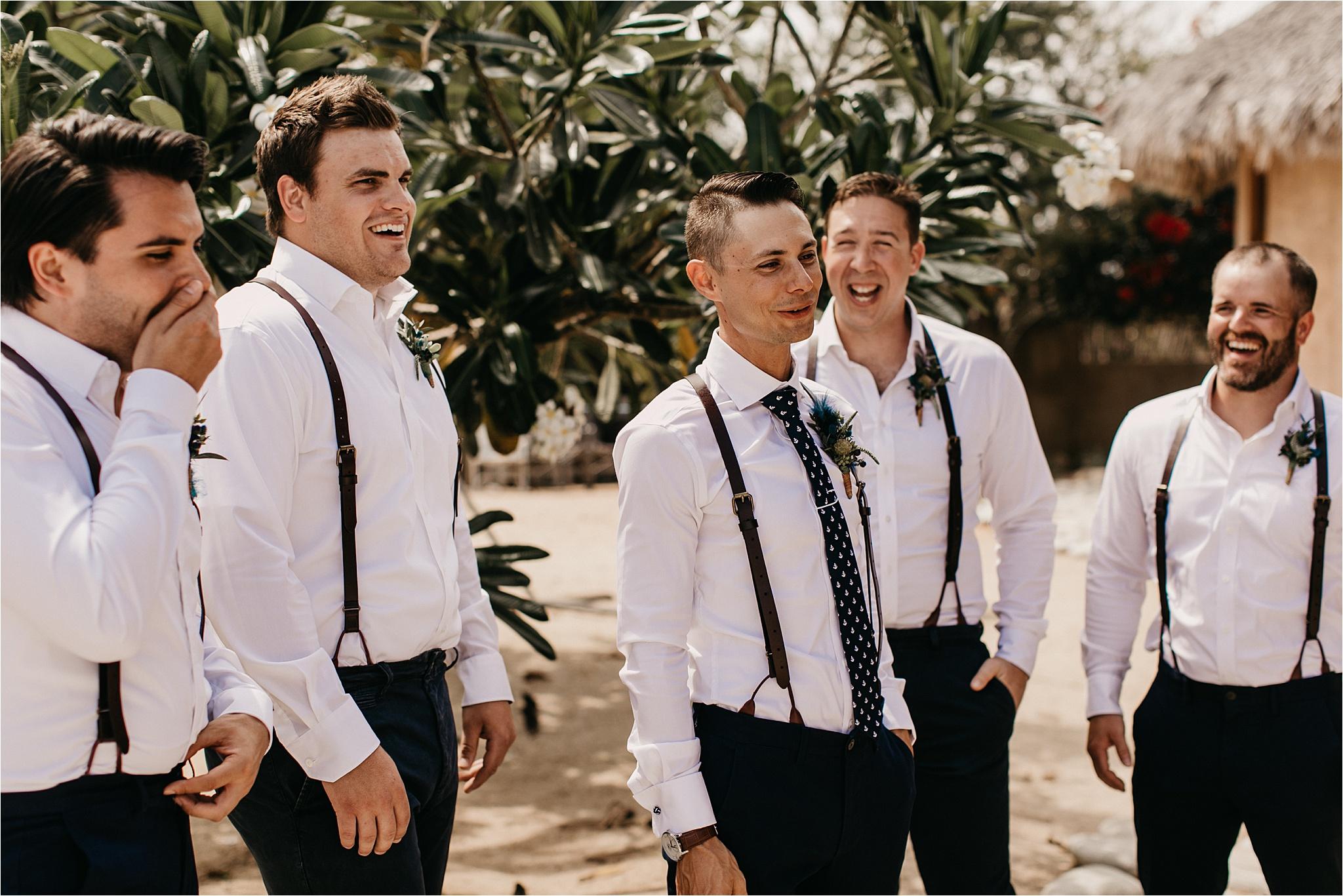 Athena_+_Brandon_Los_Barriles_Wedding__0018.jpg
