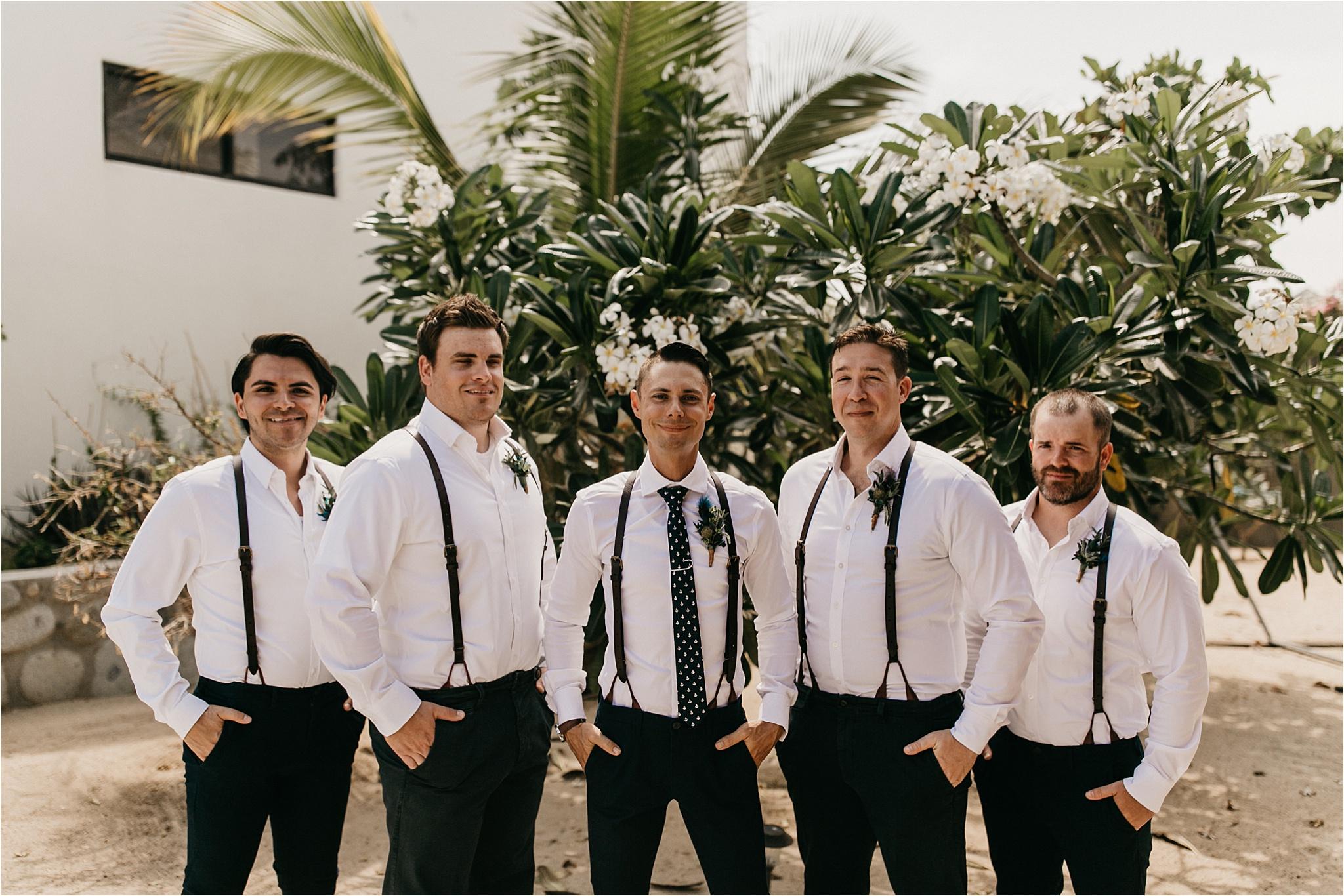 Athena_+_Brandon_Los_Barriles_Wedding__0019.jpg