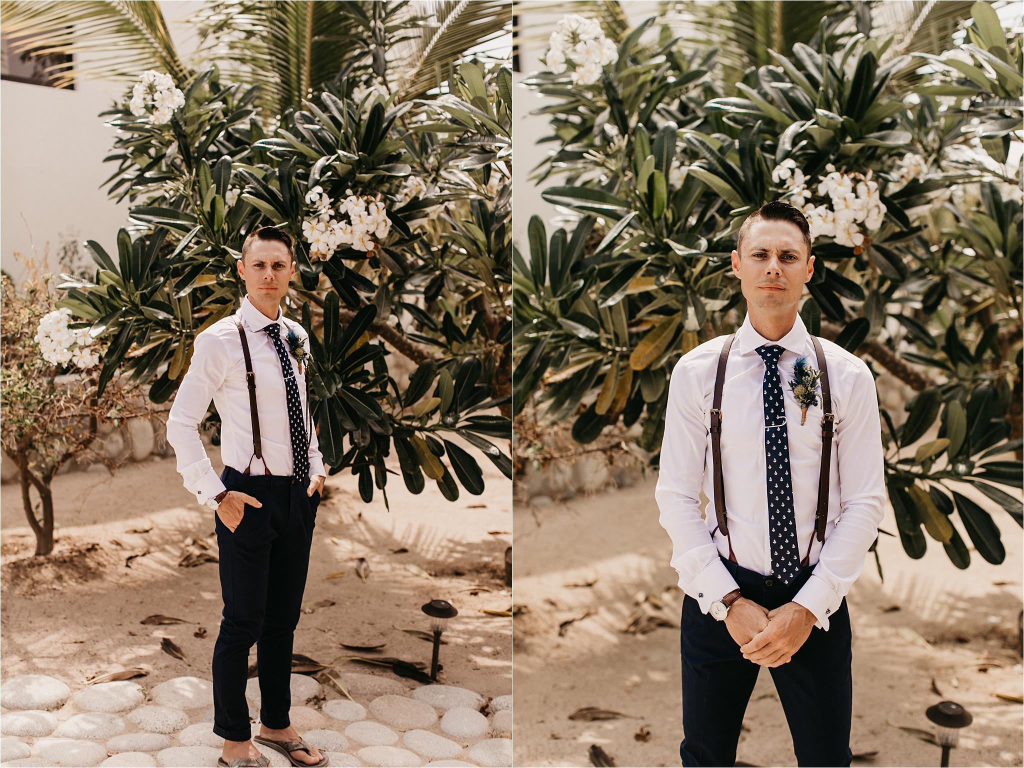 Athena_+_Brandon_Los_Barriles_Wedding__0020.jpg