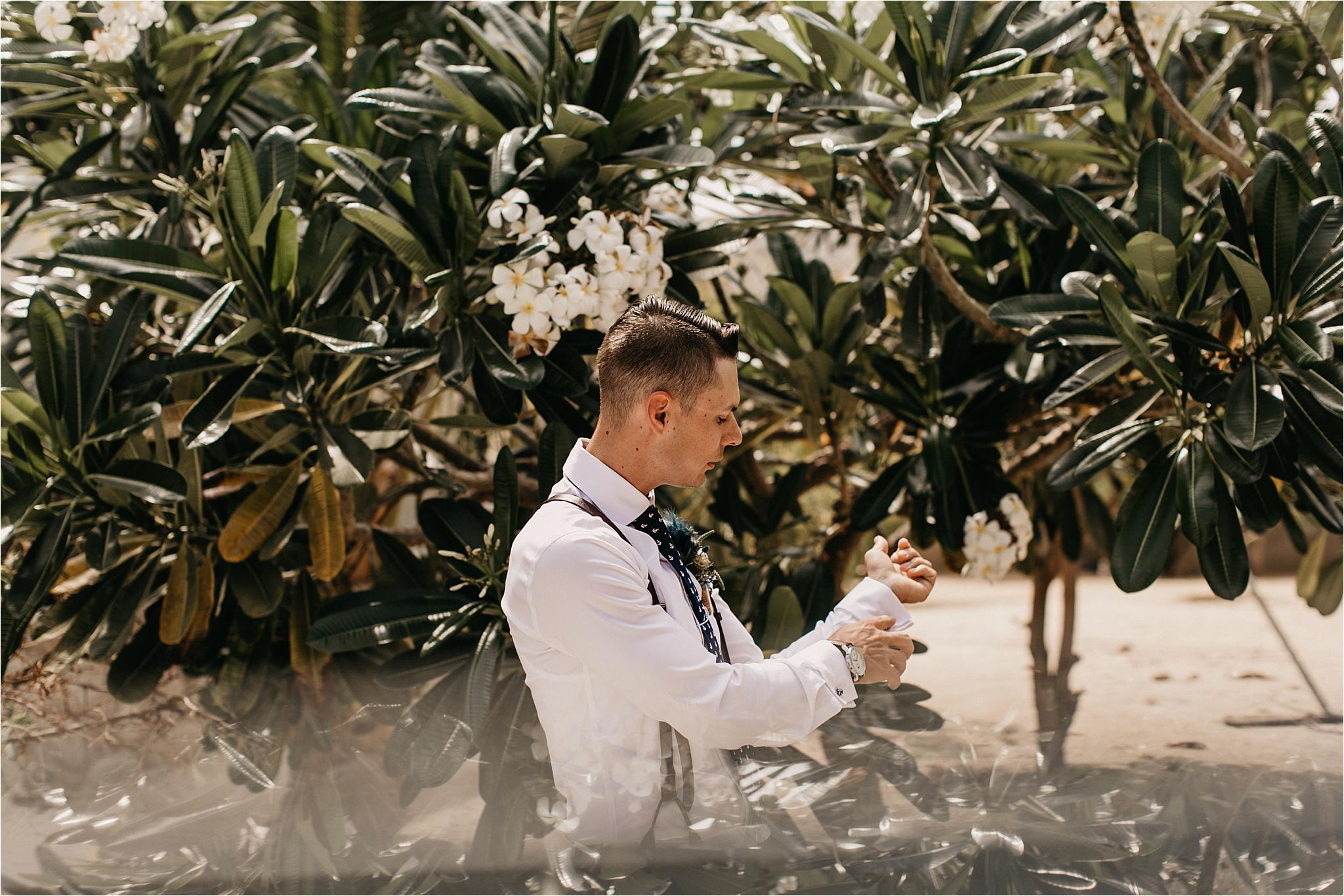 Athena_+_Brandon_Los_Barriles_Wedding__0021.jpg