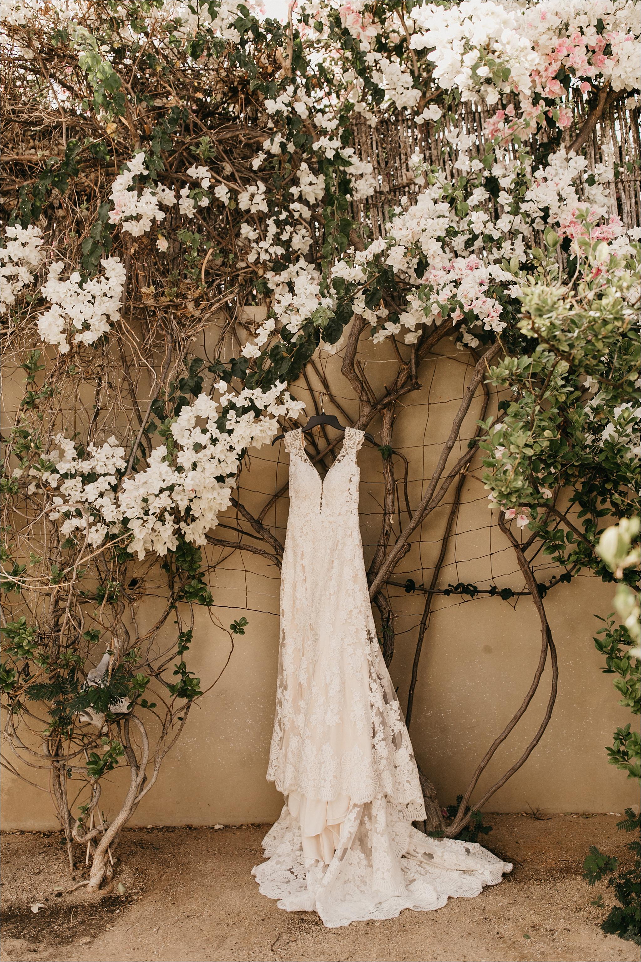 Athena_+_Brandon_Los_Barriles_Wedding__0027.jpg