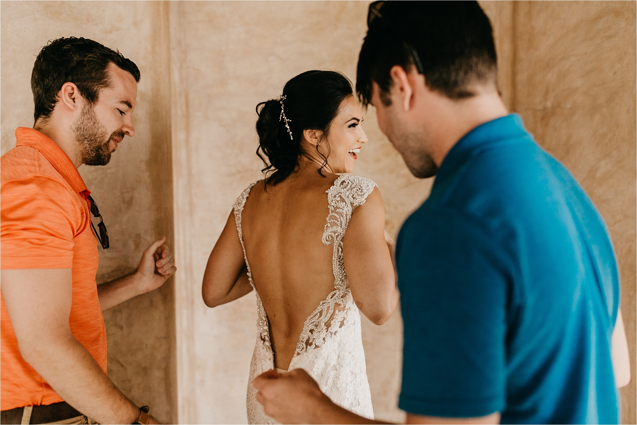 Athena_+_Brandon_Los_Barriles_Wedding__0034.jpg