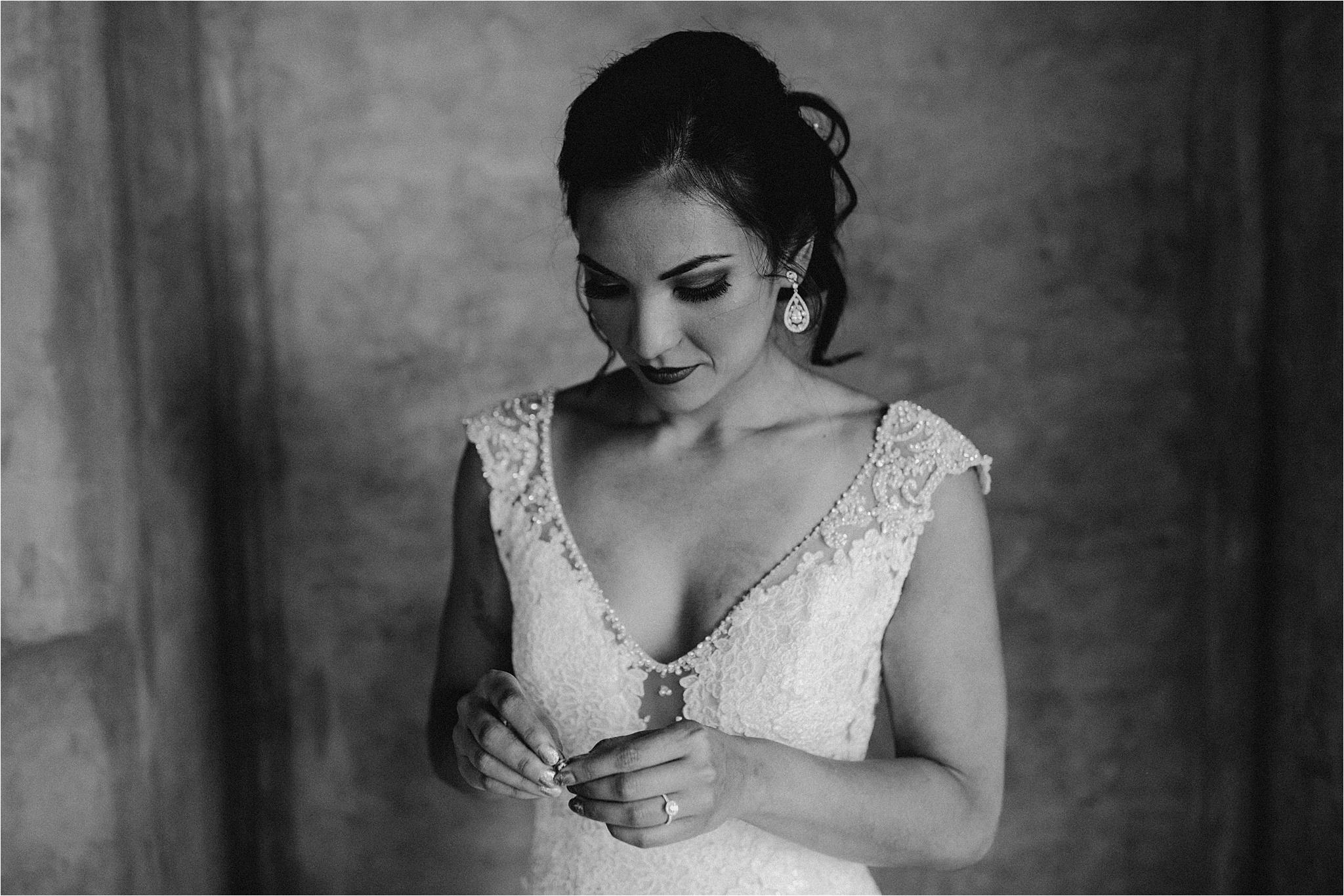 Athena_+_Brandon_Los_Barriles_Wedding__0036.jpg