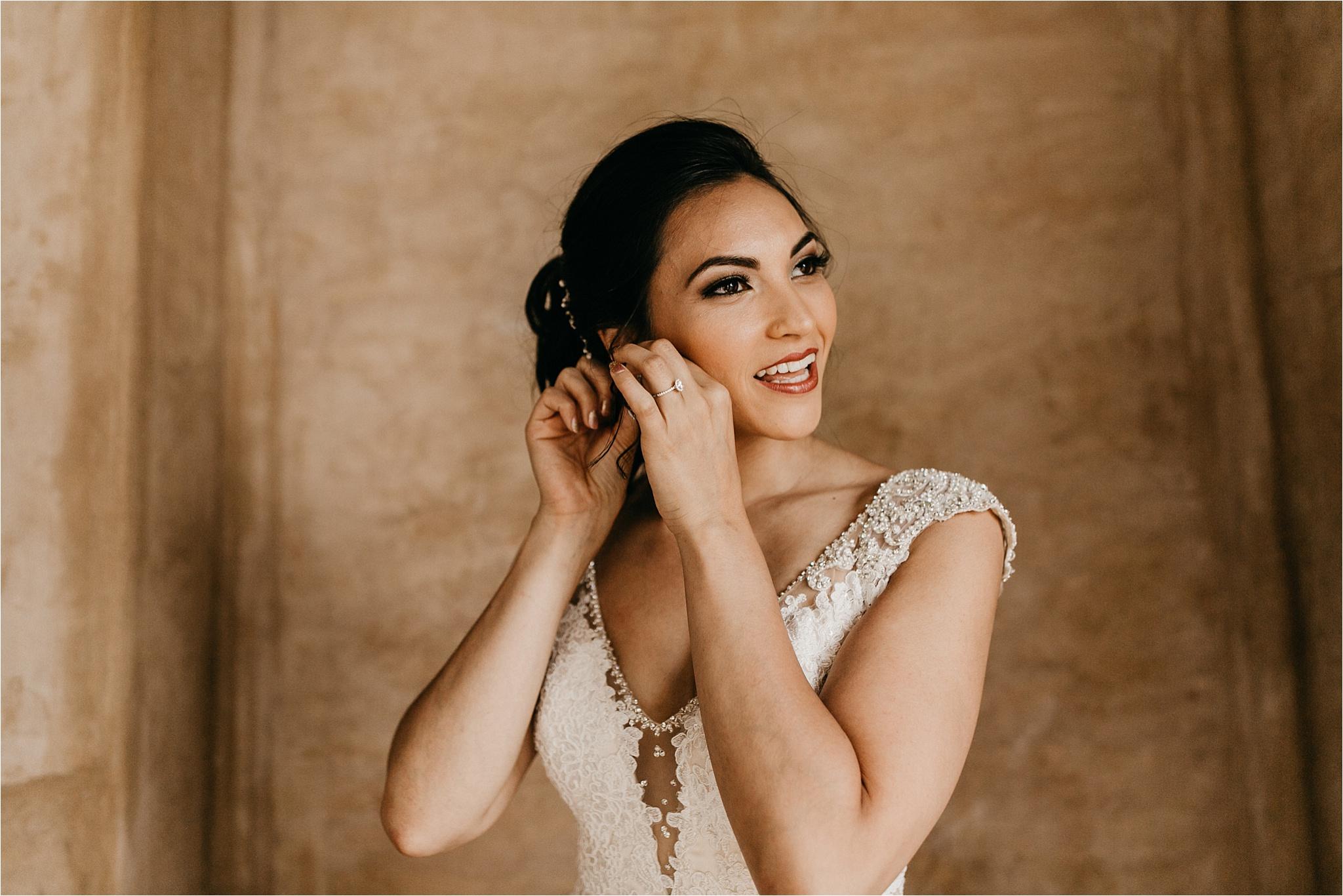 Athena_+_Brandon_Los_Barriles_Wedding__0037.jpg