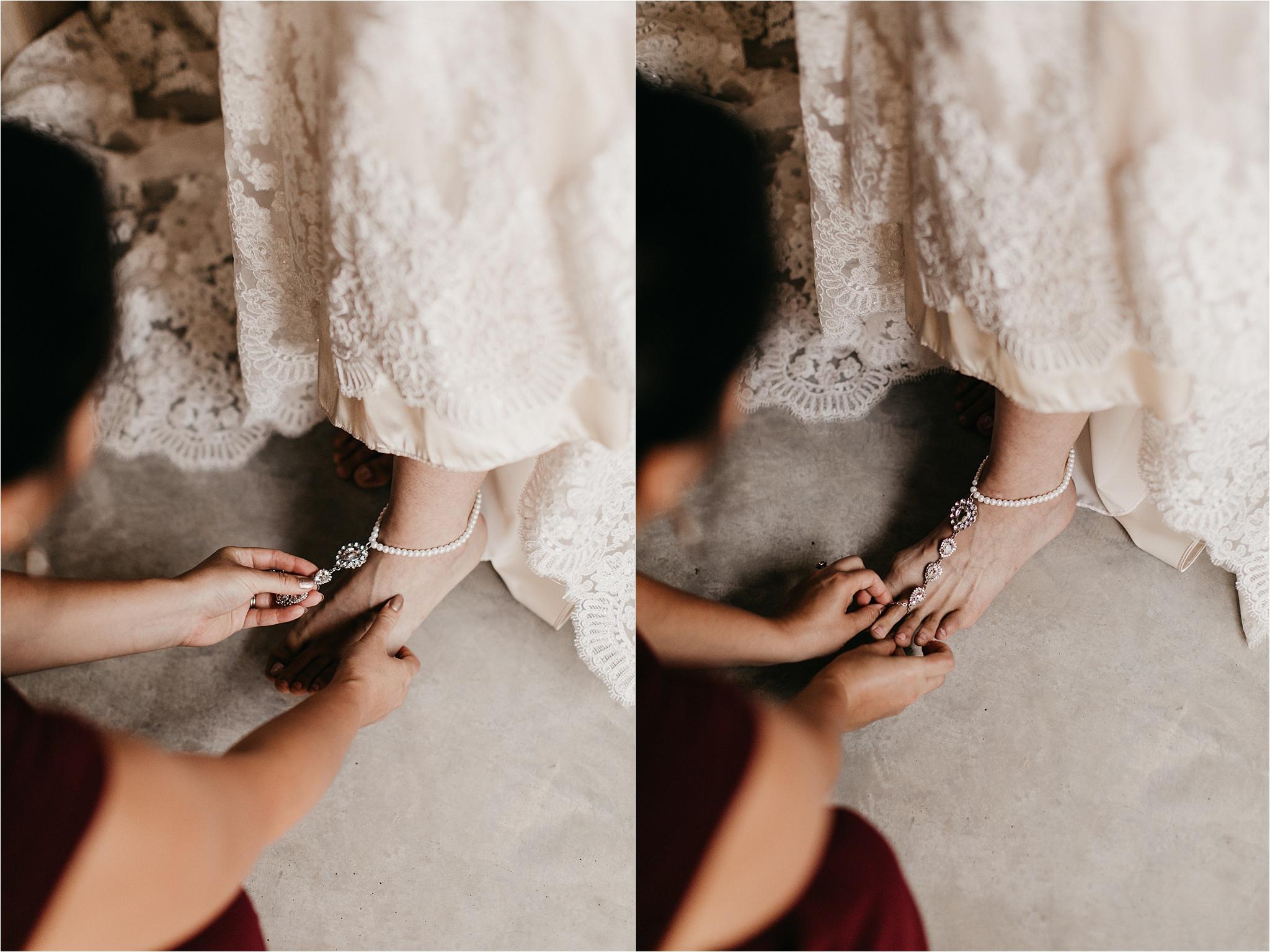 Athena_+_Brandon_Los_Barriles_Wedding__0038.jpg