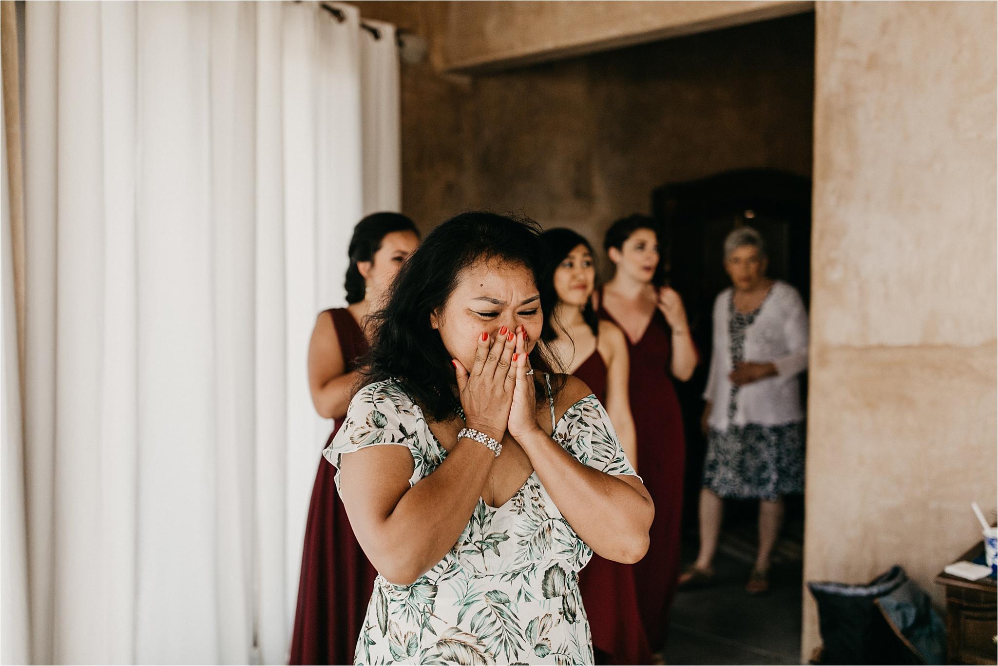 Athena_+_Brandon_Los_Barriles_Wedding__0040.jpg