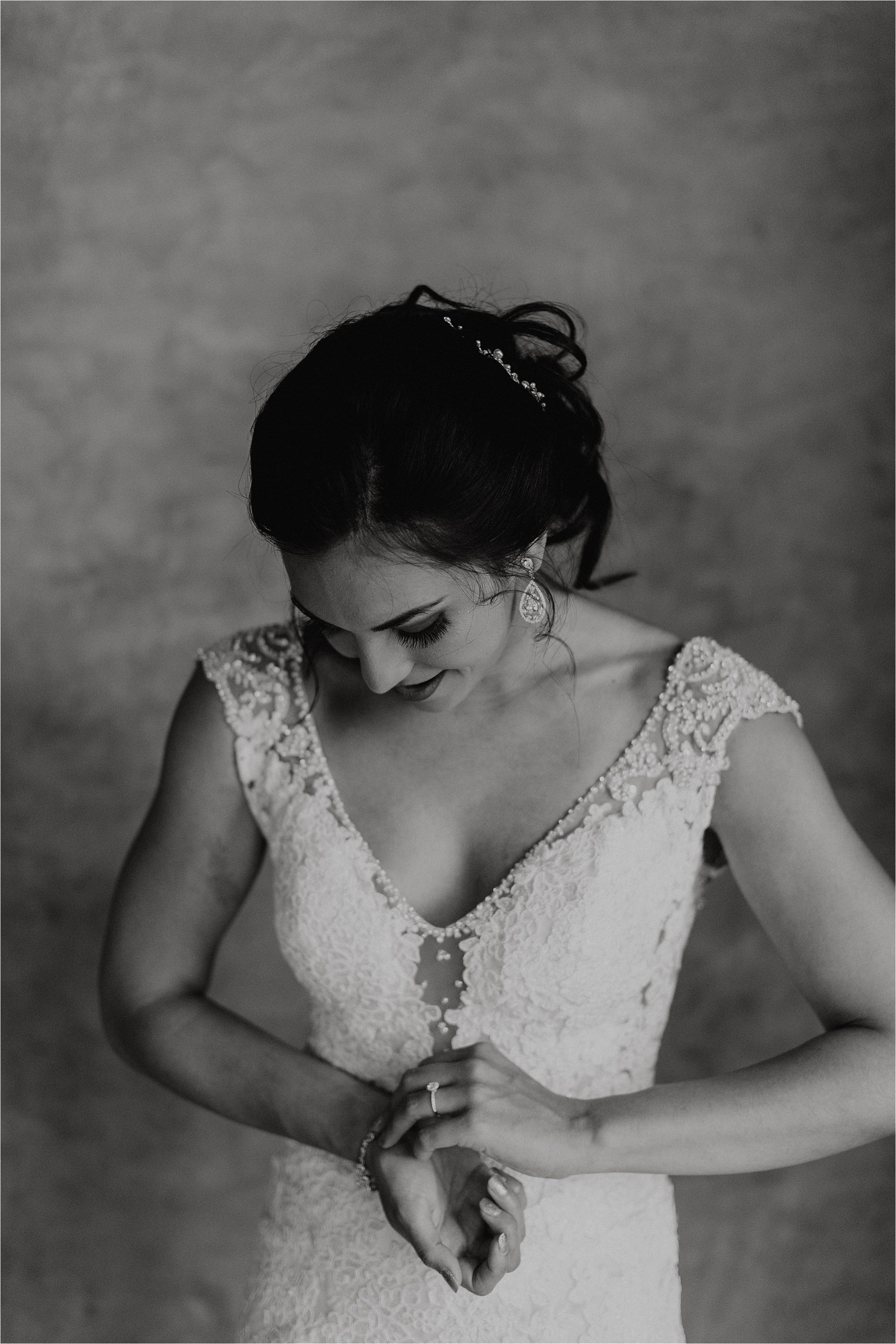 Athena_+_Brandon_Los_Barriles_Wedding__0039.jpg