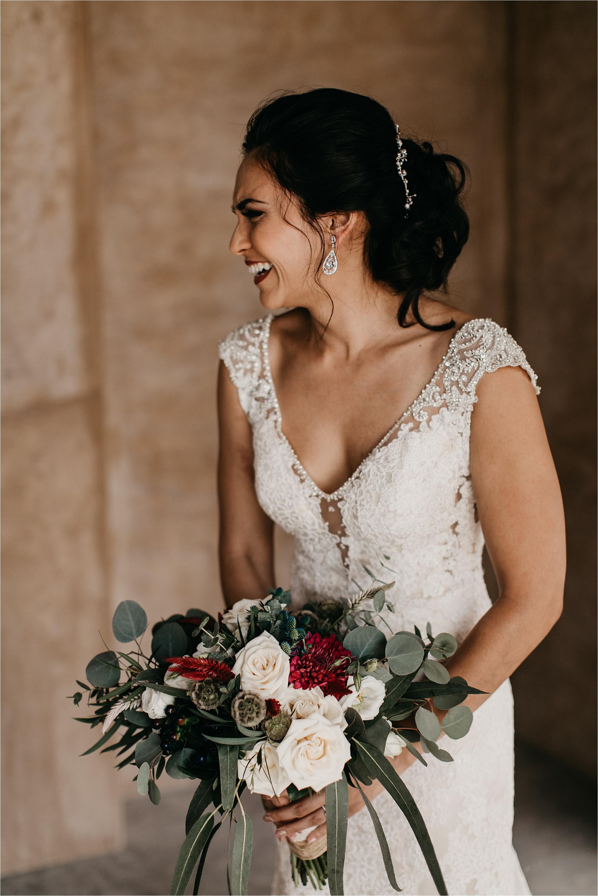 Athena_+_Brandon_Los_Barriles_Wedding__0041.jpg