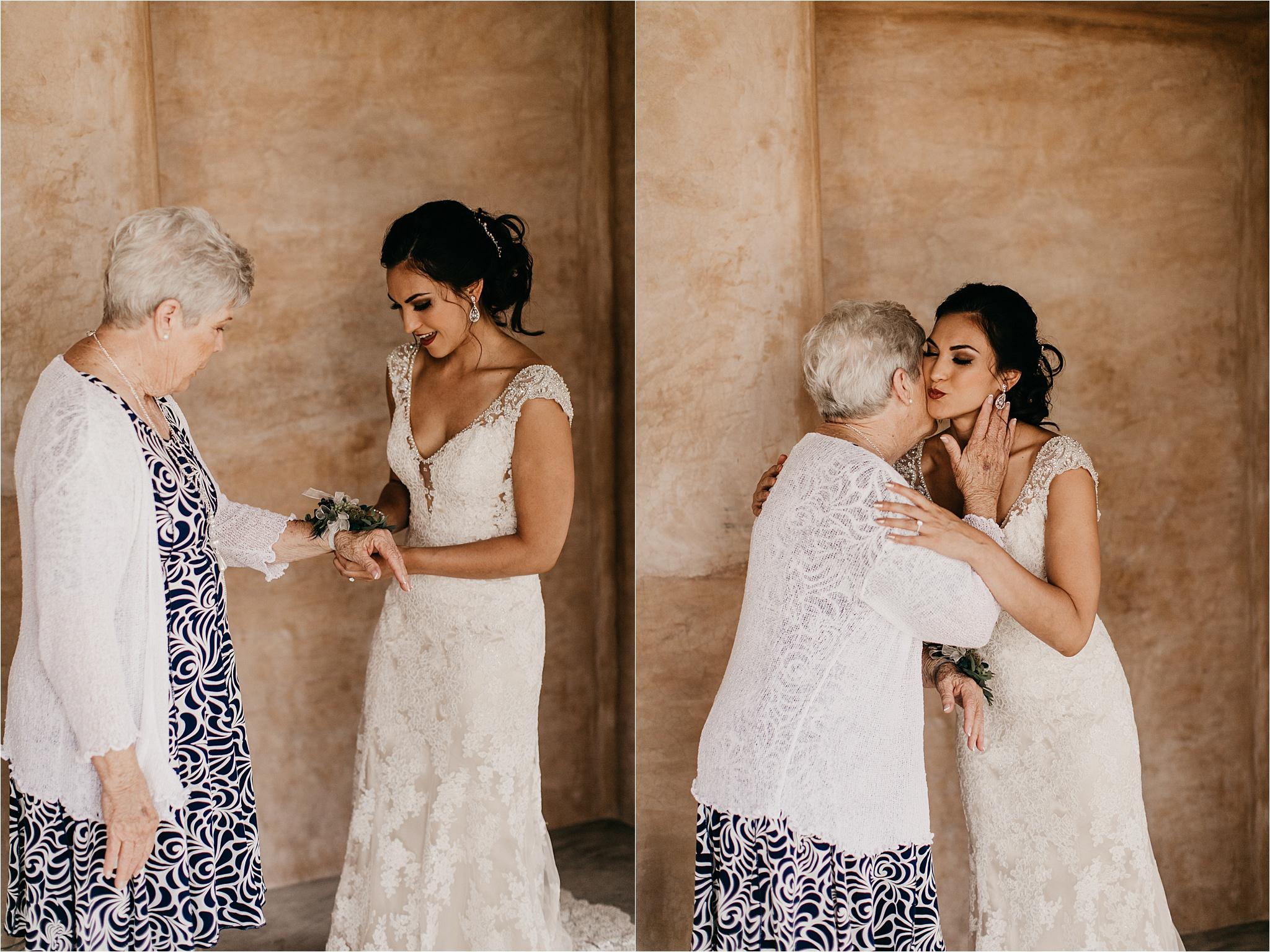 Athena_+_Brandon_Los_Barriles_Wedding__0044.jpg