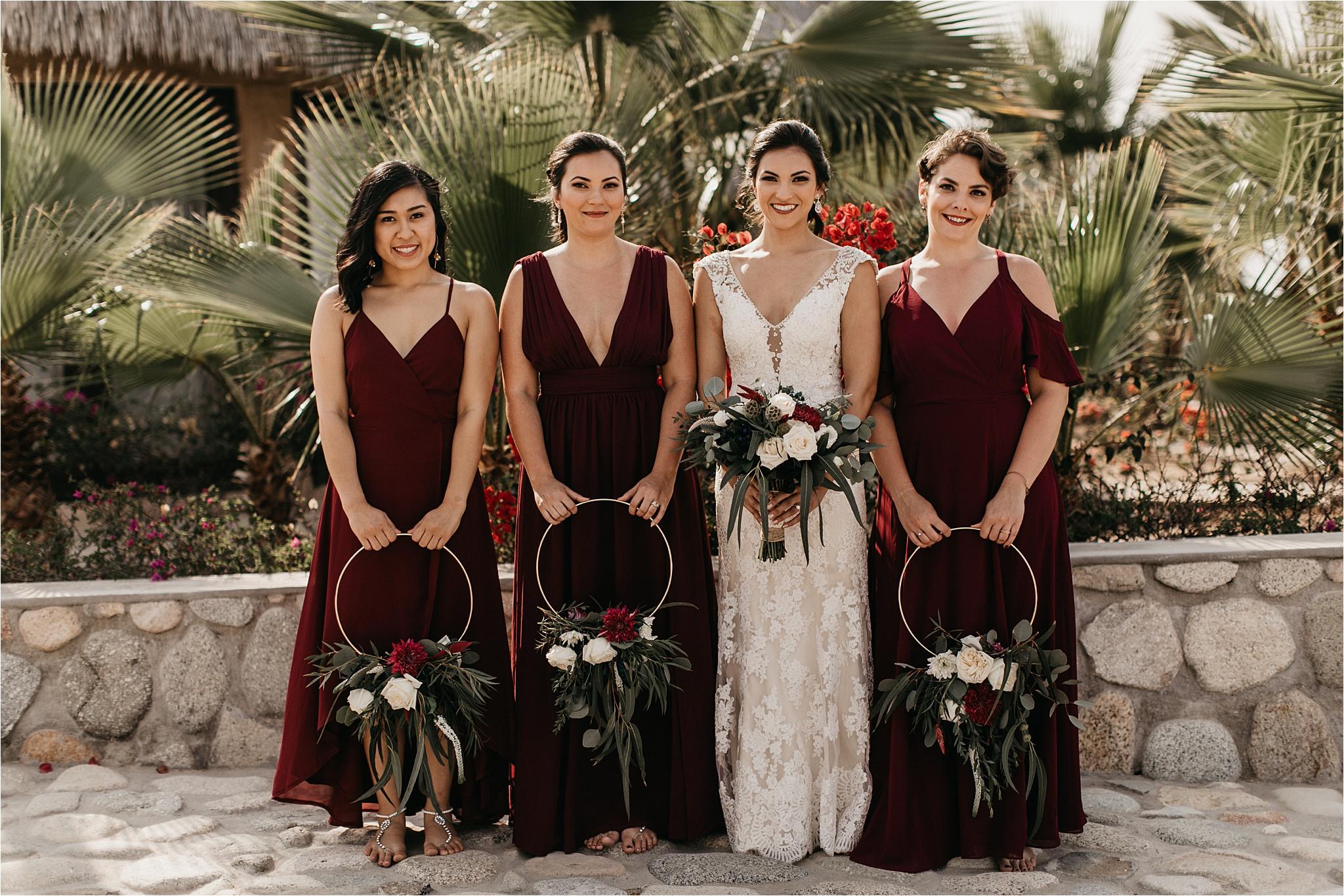 Athena_+_Brandon_Los_Barriles_Wedding__0045.jpg