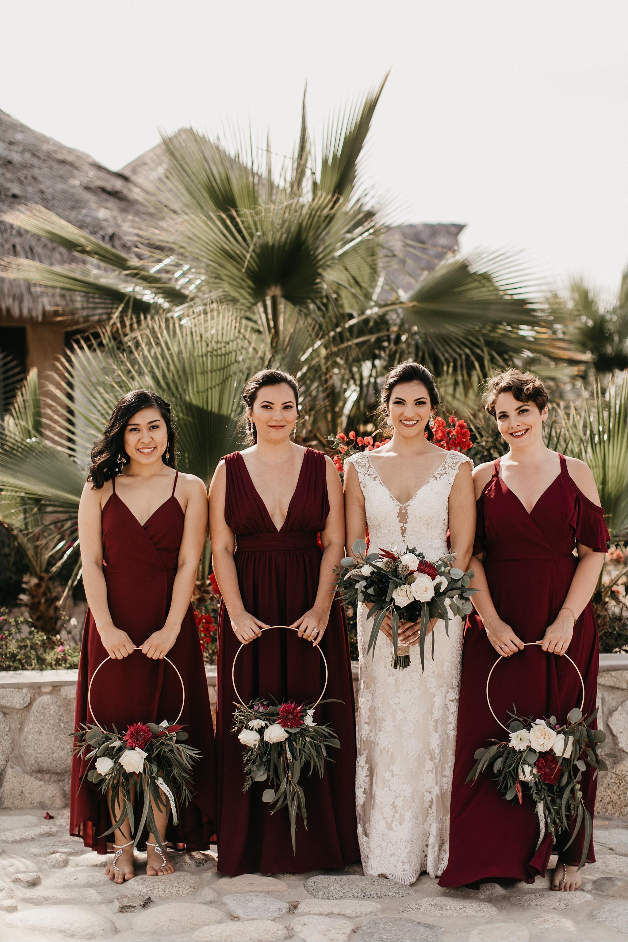 Athena_+_Brandon_Los_Barriles_Wedding__0046.jpg