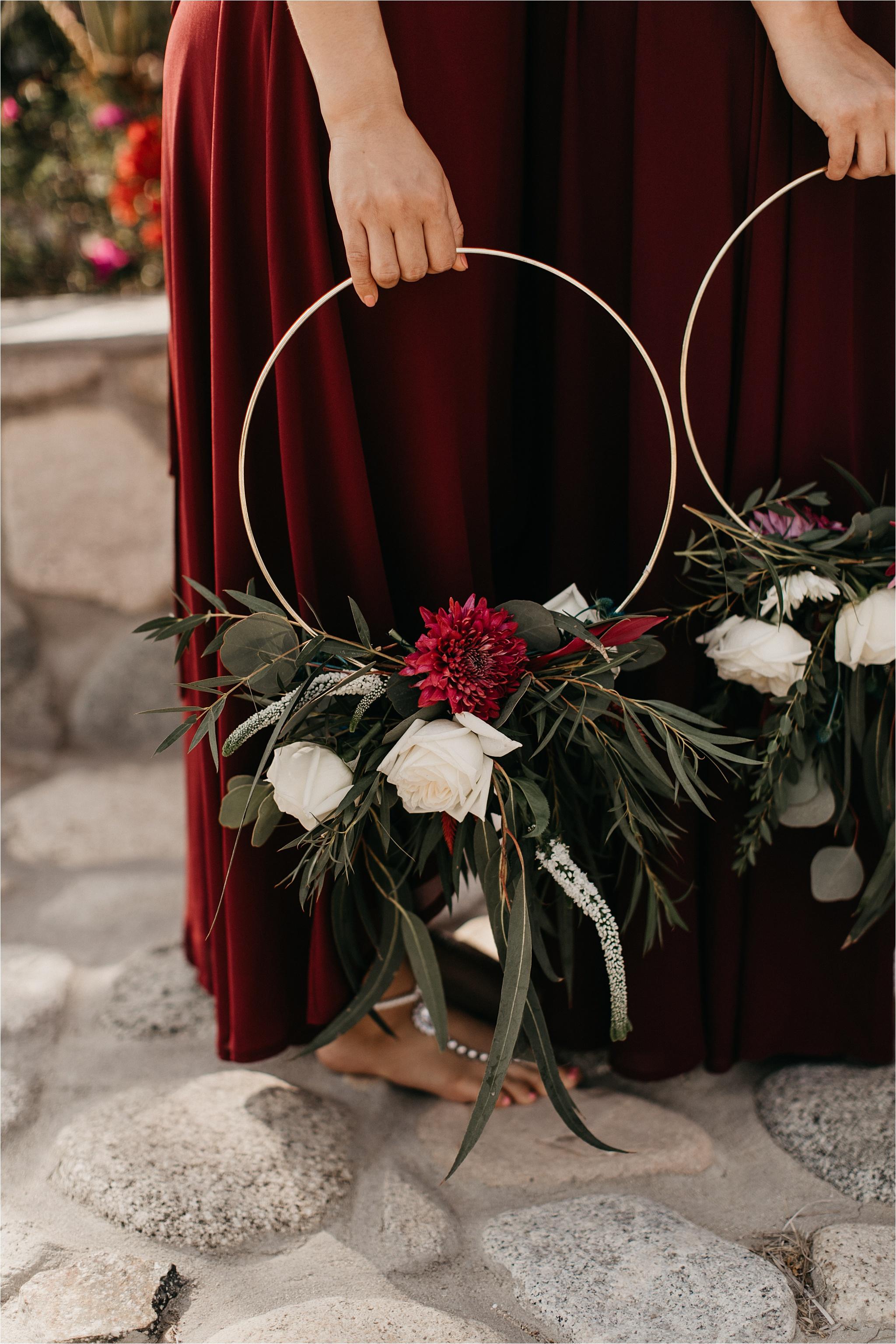 Athena_+_Brandon_Los_Barriles_Wedding__0048.jpg