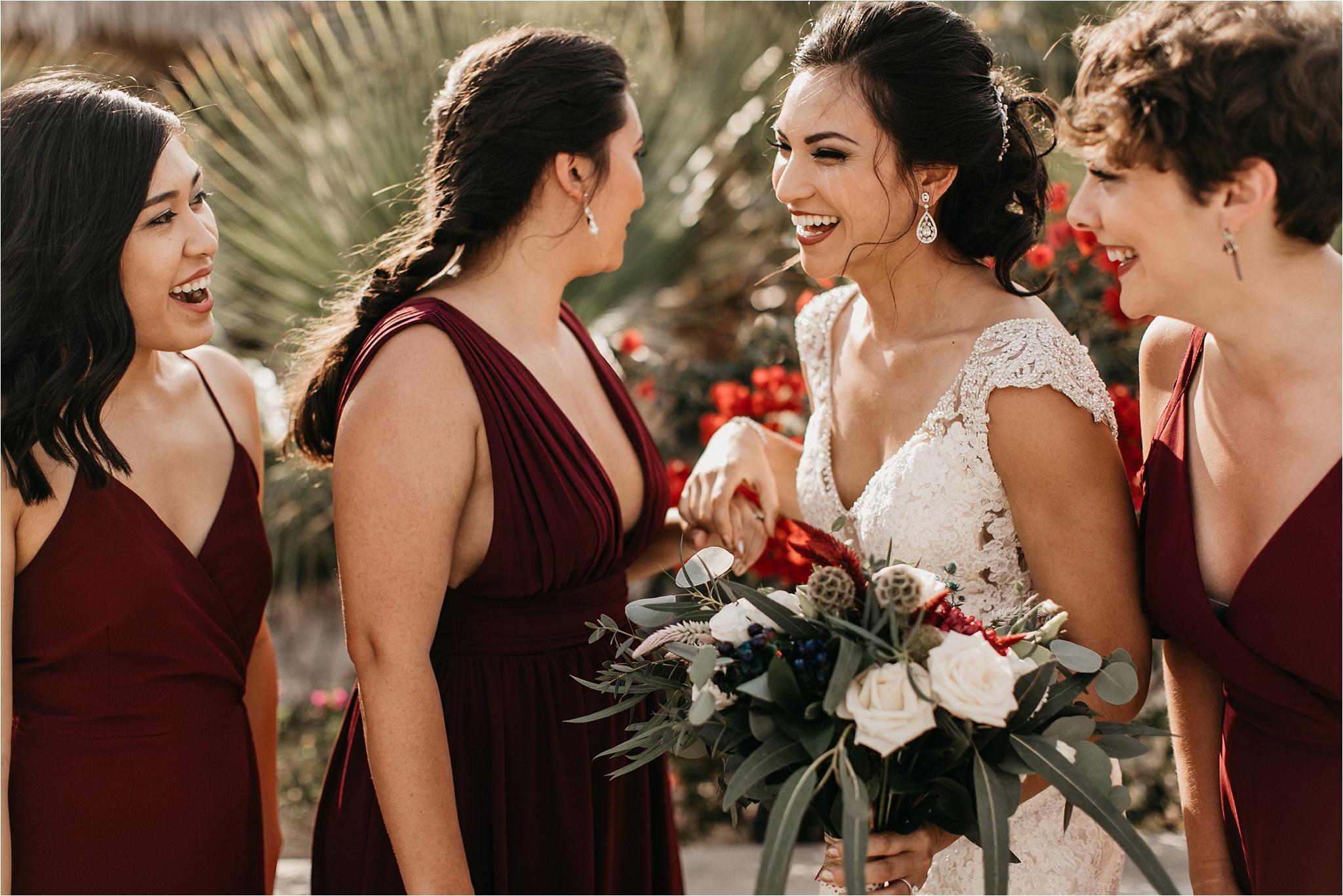 Athena_+_Brandon_Los_Barriles_Wedding__0050.jpg