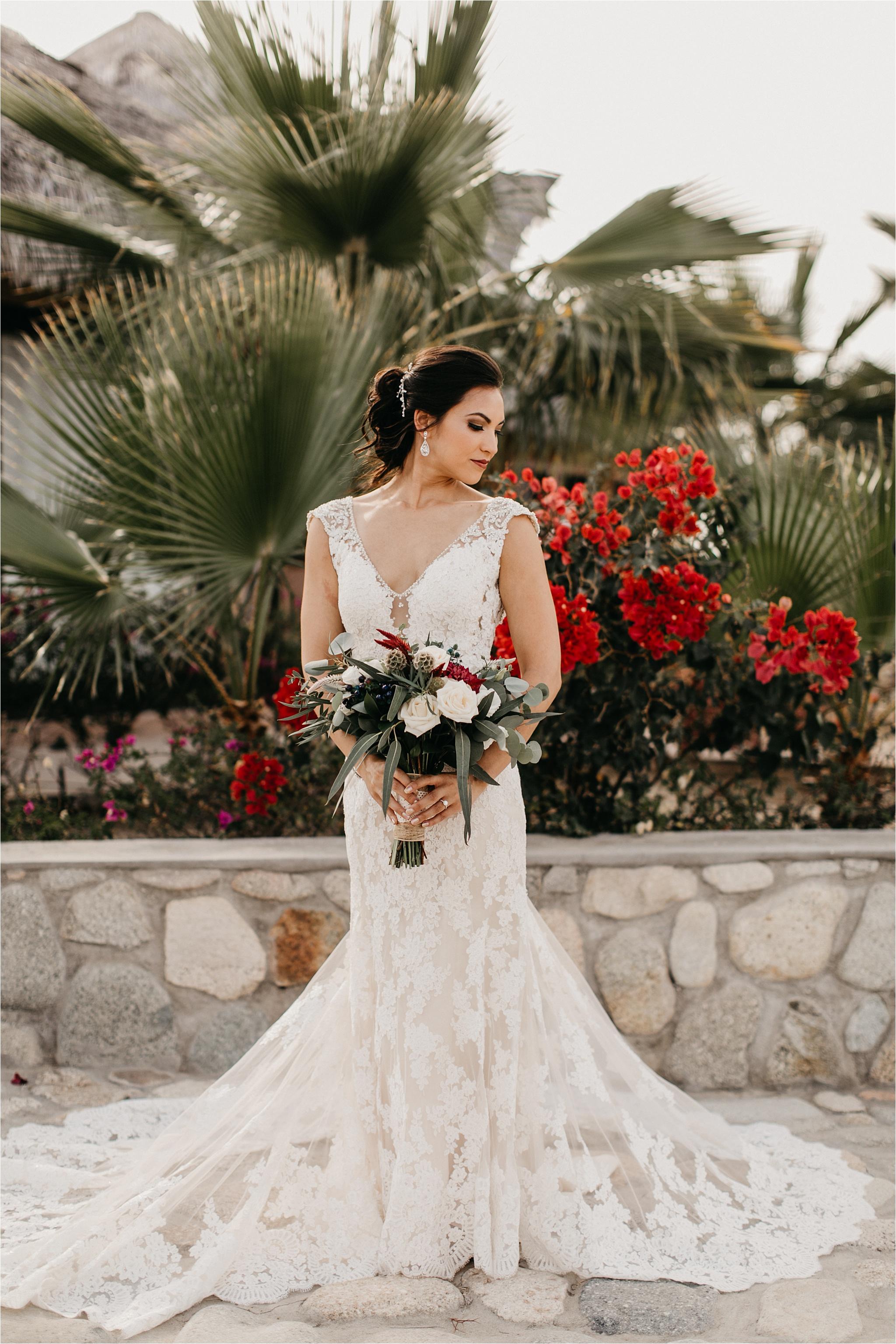 Athena_+_Brandon_Los_Barriles_Wedding__0051.jpg