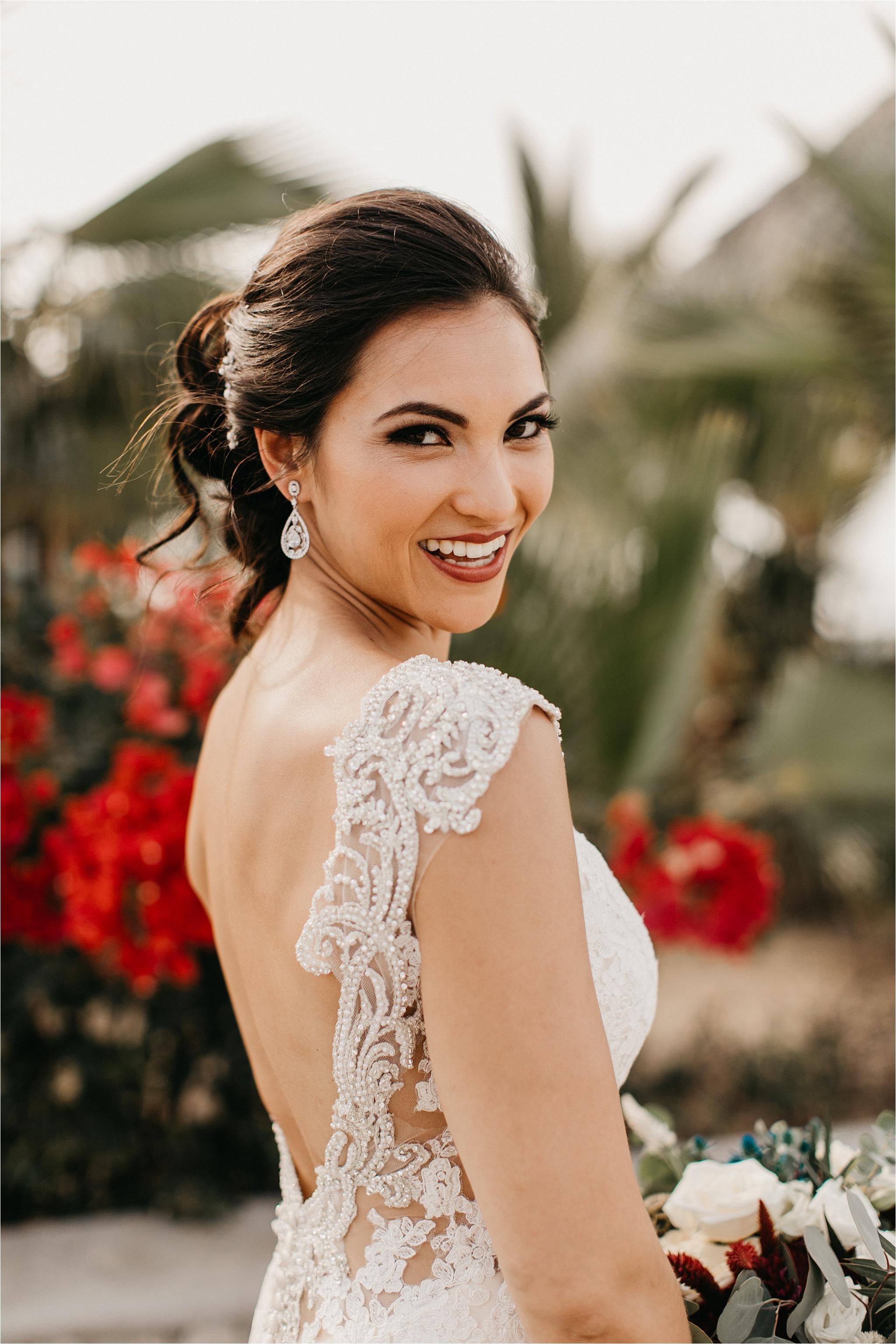 Athena_+_Brandon_Los_Barriles_Wedding__0052.jpg