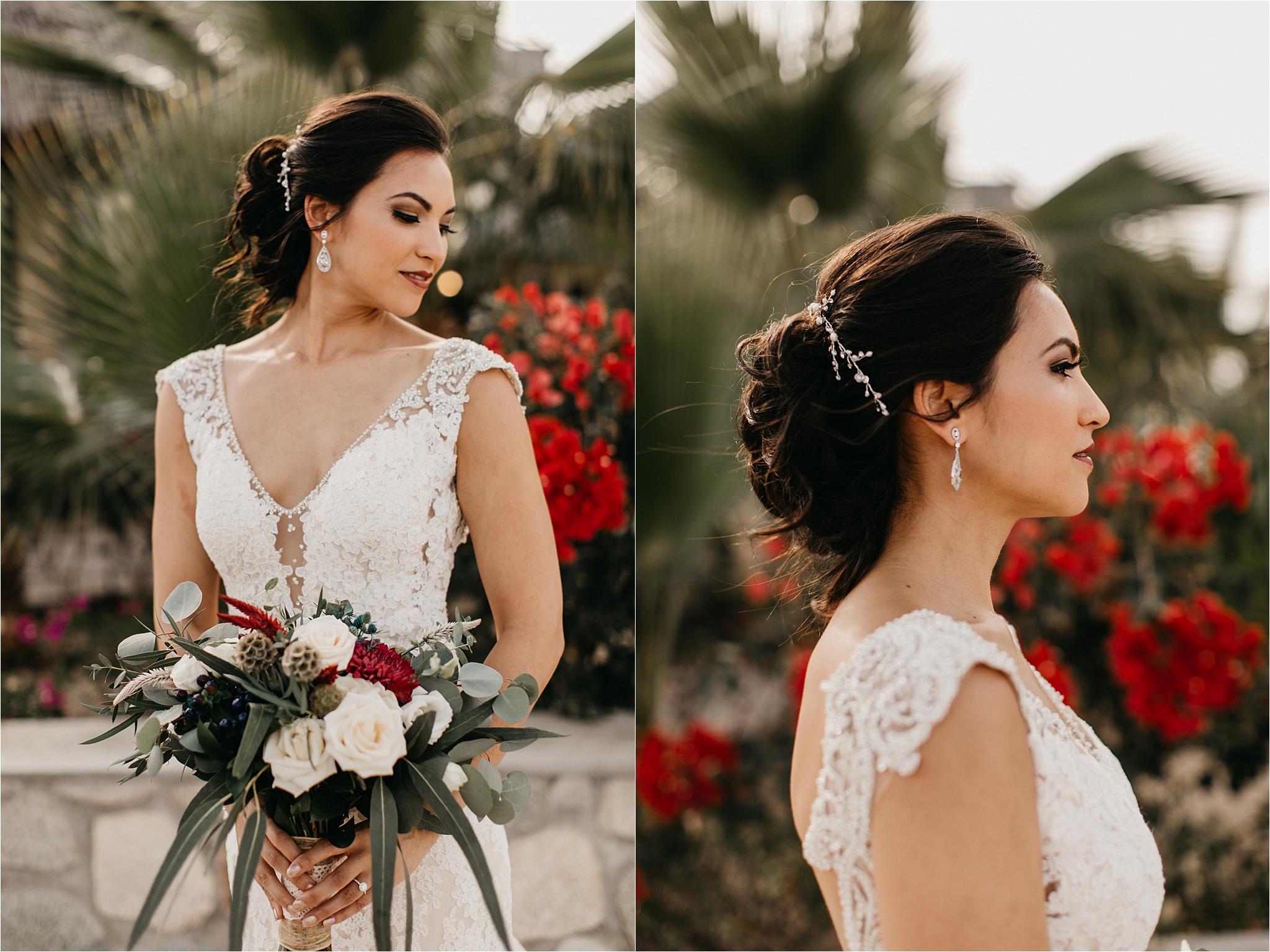 Athena_+_Brandon_Los_Barriles_Wedding__0053.jpg