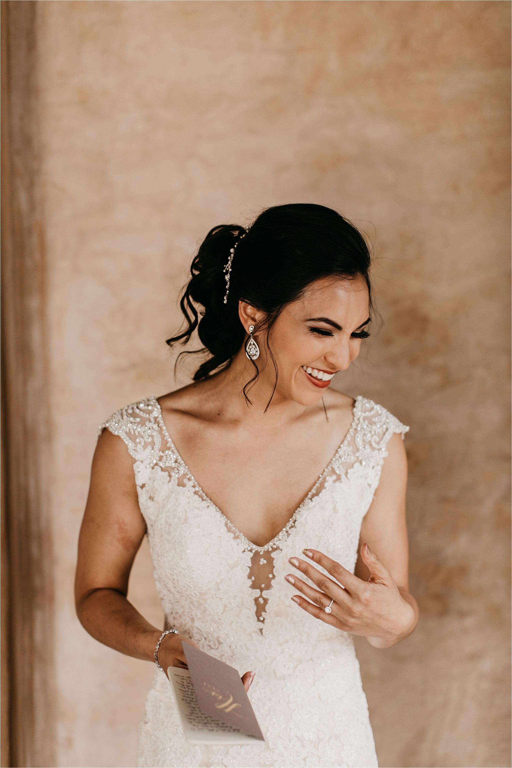 Athena_+_Brandon_Los_Barriles_Wedding__0054.jpg