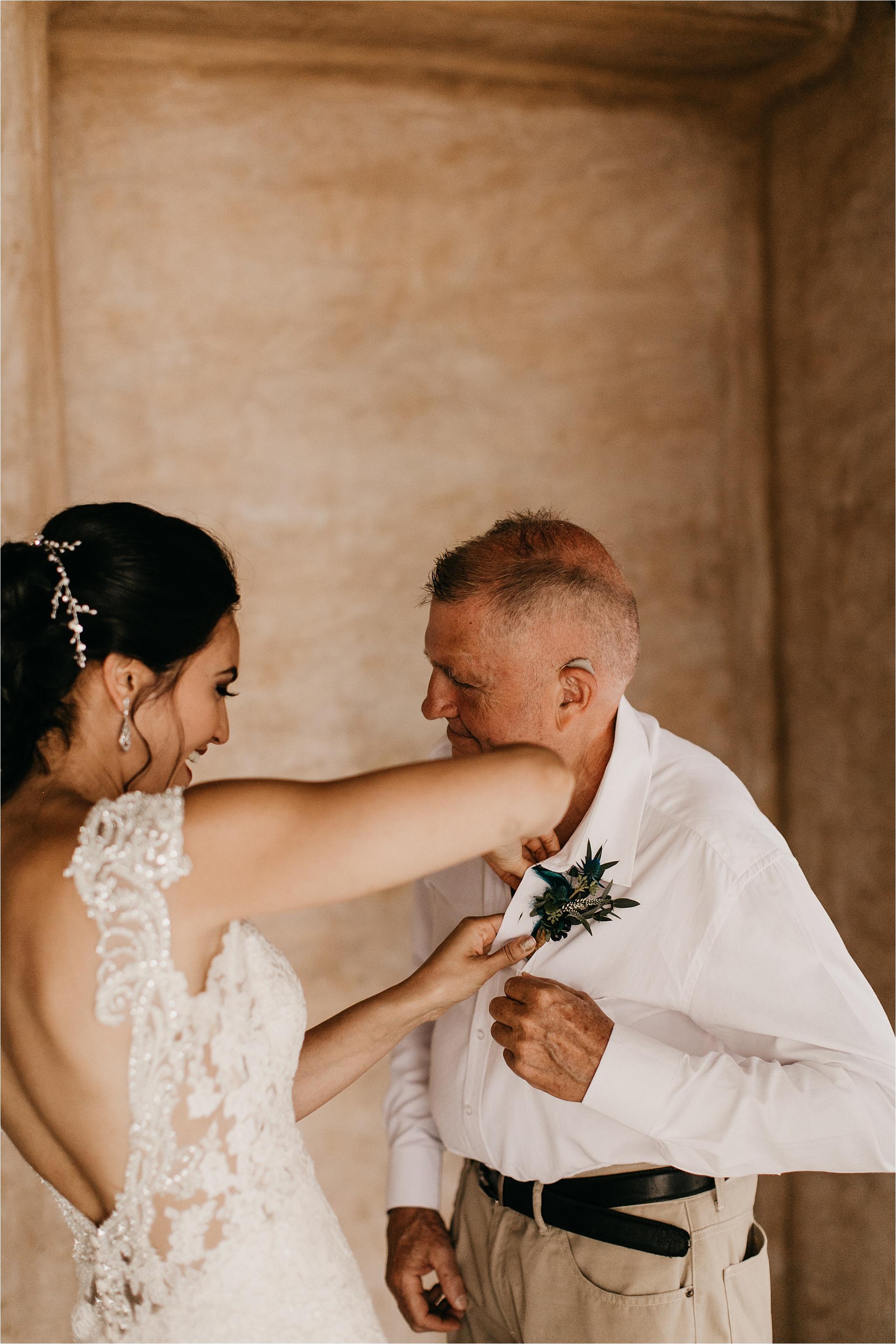 Athena_+_Brandon_Los_Barriles_Wedding__0056.jpg